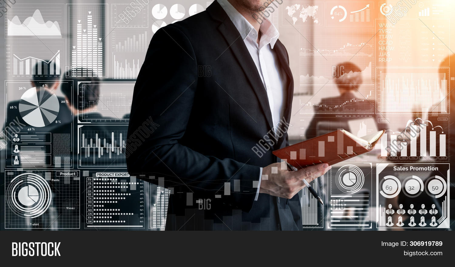 accountant,achievement,analysis,analytics,background,big,business,chart,computer,corporate,cyber,data,decision,digital,engineer,finance,financial,futuristic,global,growth,ict,information,innovation,intelligence,internet,investment,iot,leader,making,manager,market,marketing,metrics,network,performance,plan,report,research,screen,service,strategic,success,support,system,teamwork,tech,technology,trend,trust,website