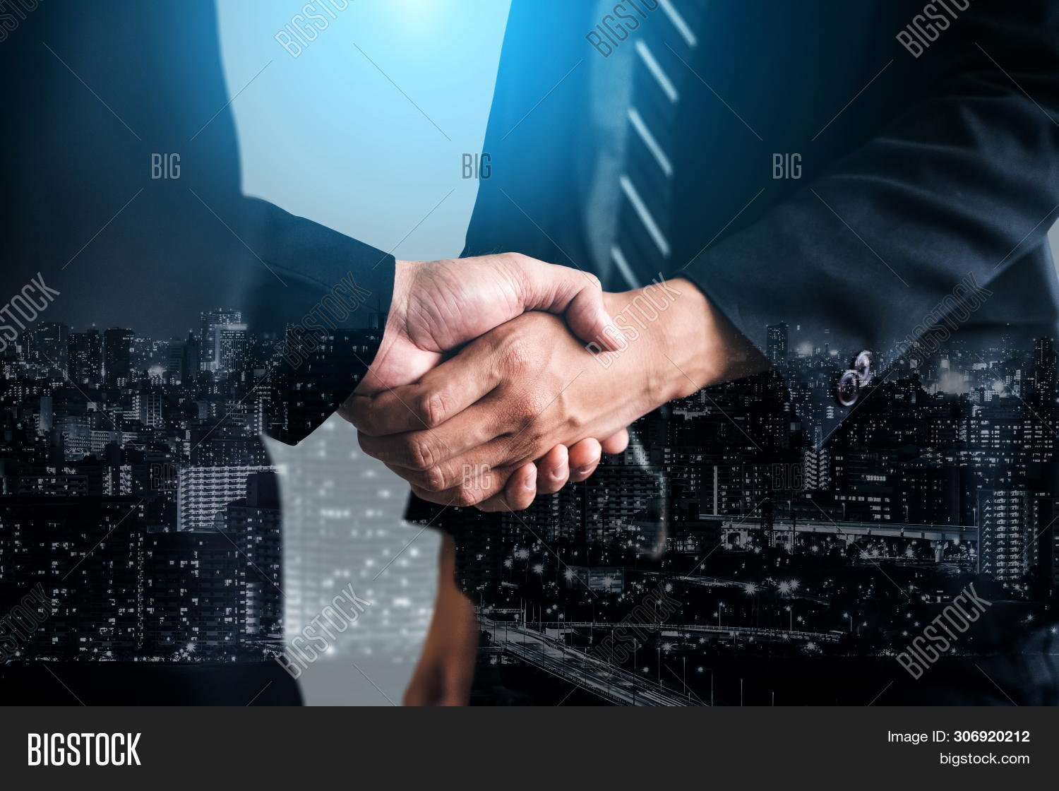 agree,agreement,background,black,business,businessman,businessmen,businesspeople,businesswoman,businesswomen,city,cityscape,collaboration,commerce,company,concept,contract,cooperation,corporate,creative,deal,double,exposure,hand,handshake,happy,industry,job,lawyer,man,meeting,men,office,partner,partnership,people,professional,sales,shake,staff,success,successful,support,team,teamwork,technology,trust,trusted,women,work