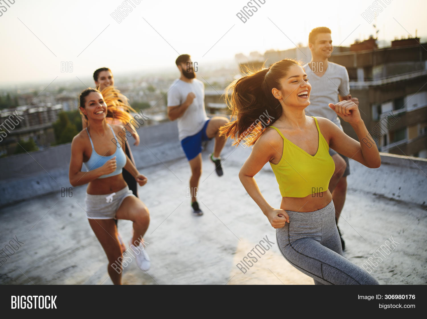 active,adult,athlete,athletic,beautiful,body,caucasian,class,coach,concept,energy,exercise,female,fit,fitness,friends,girl,group,happy,health,healthy,lifestyle,male,man,men,nature,outdoors,outside,people,person,sport,sportswear,sporty,stretching,summer,sunset,team,together,trainer,training,woman,women,working,workout,young