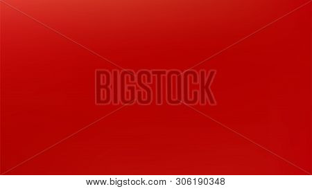 Recent, plain mesh. Professional illustration, net. Ground chilly. Red colored background. Pure backdrop. Wonderful texture background. stock photo
