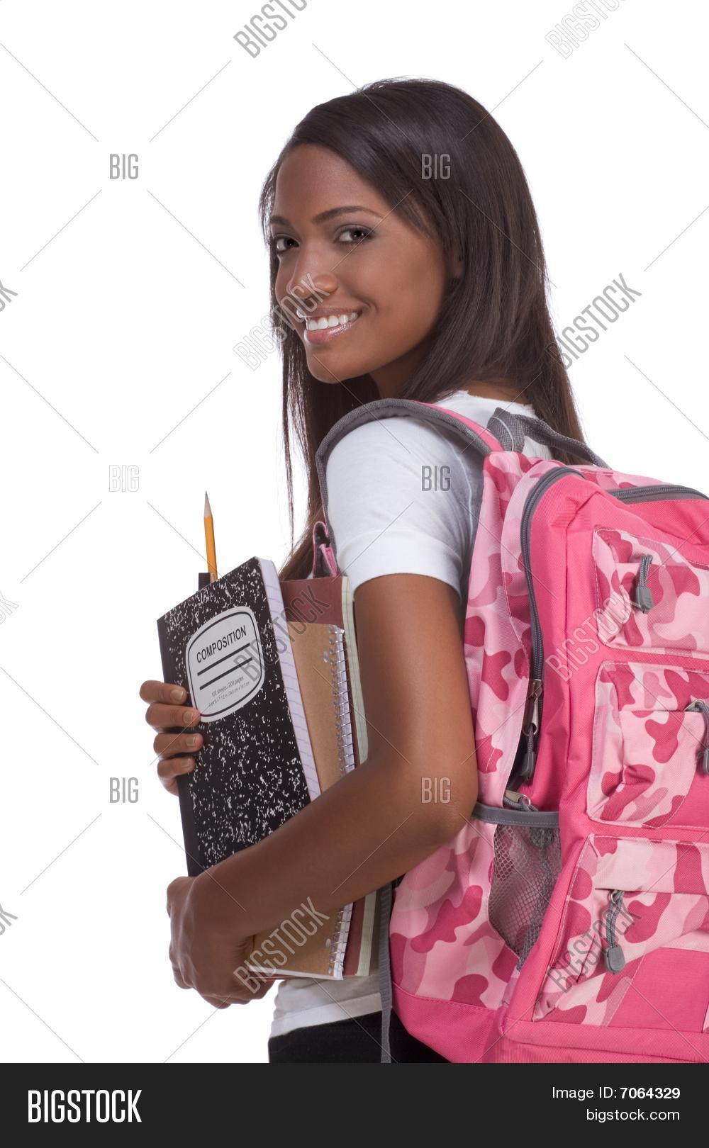 adolescence,adult,african,african-american,african american,african american people,african american woman,african american women,afro,afro-american,american,attractive,back,background,backpack,bag,beautiful,beauty,black,book,brunet,brunette,camera,casual,cheerful,children,class,clothing,college,college students,college students studying,composition,copy,dark,dark-skinned,descent,education,educational,elegance,ethnic,ethnicity,female,freshman,friendly,girl,grace,hair,happiness,high,highschool,high school students,intelligence,isolated,late,learning,long,looking,note,notebook,one,only,pad,pencil,person,pink,ponytail,school,schoolgirl,shoulder,skinned,smile,smiling,space,spiral,standing,student,studying,t-shirt,teen,teenage,teenager,toothy,tuition,university,white,woman,women,years,young,youth