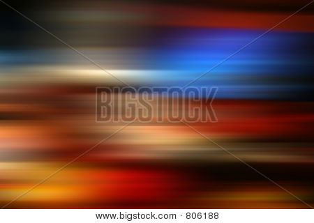 Abstract Background - Great for Presentations or Graphic Design stock photo