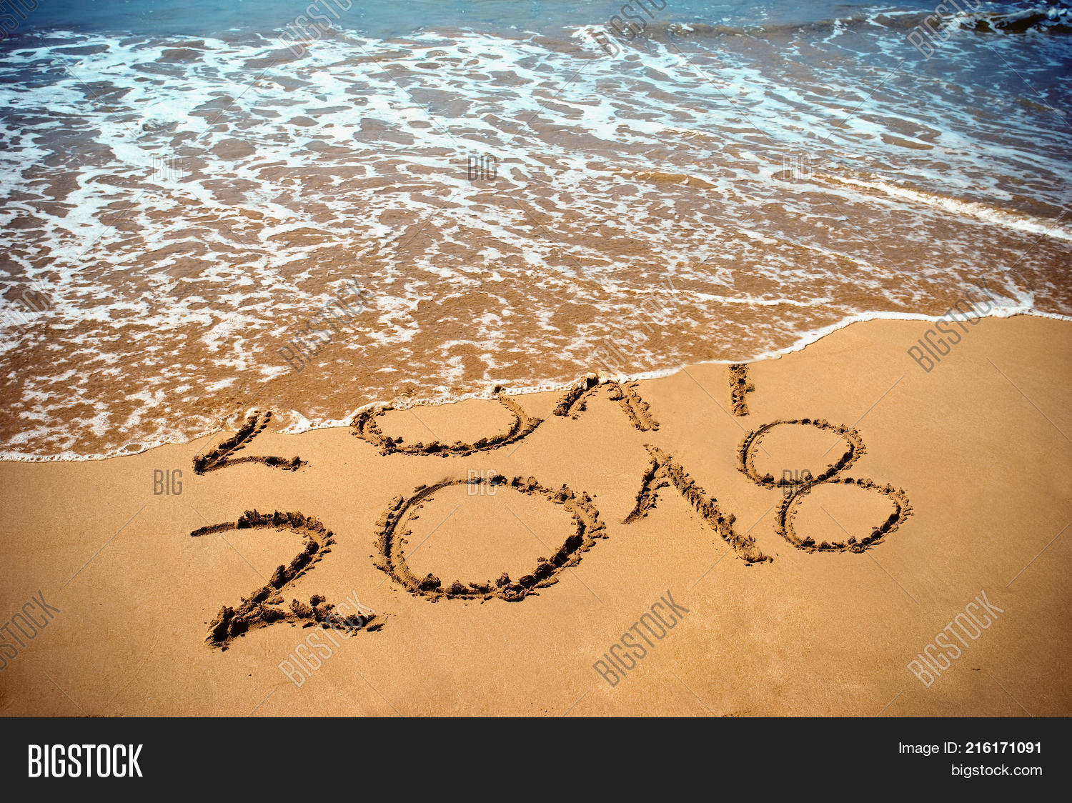 2017,2018,abstract,background,beach,beginning,calendar,celebration,christmas,clear,coastline,concept,date,december,edge,end,eve,fun,handwritten,happy,holiday,idea,inscription,nature,new,number,ocean,paradise,relax,resort,ripple,sand,sea,seaside,shore,sign,sunny,symbol,text,time,tourism,travel,trip,tropical,vacation,water,wave,winter,word,year