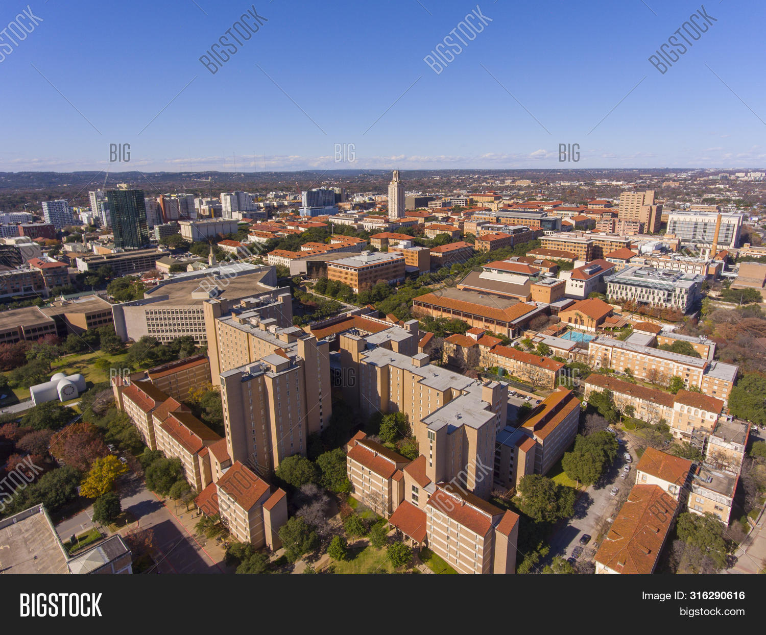 academic,aerial,america,american,architecture,austin,building,campus,capital,center,central,city,college,court,cultural,culture,downtown,drone,education,graduate,hall,helicopter,historic,historical,history,house,institute,landmark,landscape,main,modern,new,research,school,skyline,states,structure,texas,tour,tourism,tourist,tower,town,tradition,travel,united,university,usa,view,world