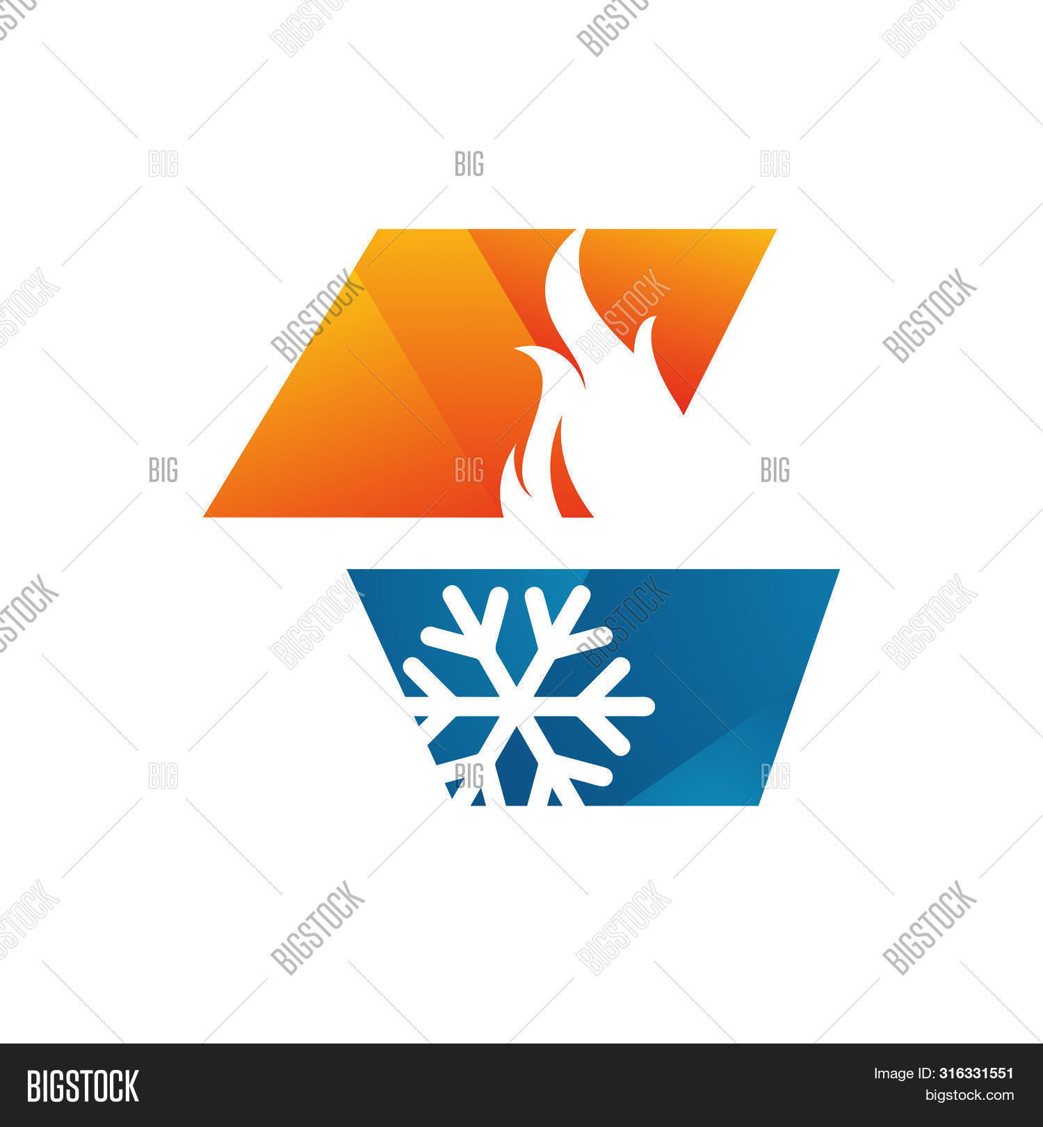 abstract,air,background,blue,business,cold,company,concept,conditioner,conditioning,cool,cooling,creative,design,element,flowing,graphic,heat,heating,hot,hvac,icon,identity,illustration,isolated,liquid,logo,modern,nature,red,repair,season,shape,sign,snowflake,storm,summer,symbol,template,travel,vector,ventilation,vintage,warm,water,wave,weather,white,wind