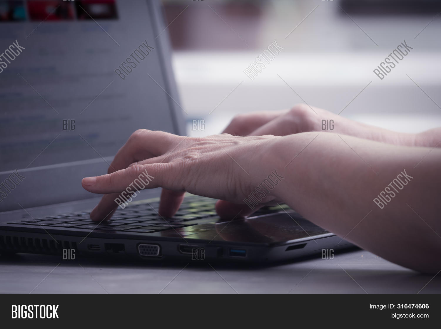 adult,age,aged,apartment,caucasian,close,closeup,computer,connection,crying,day,detail,elderly,emailing,exercise,expression,female,finger,hands,home,house,indoor,internet,laptop,lifestyle,macro,mature,network,old,online,pensioner,problem,retired,retirement,sad,screen,sending,senior,sitting,social,technology,trouble,typing,unfit,up,using,web,woman,work,working