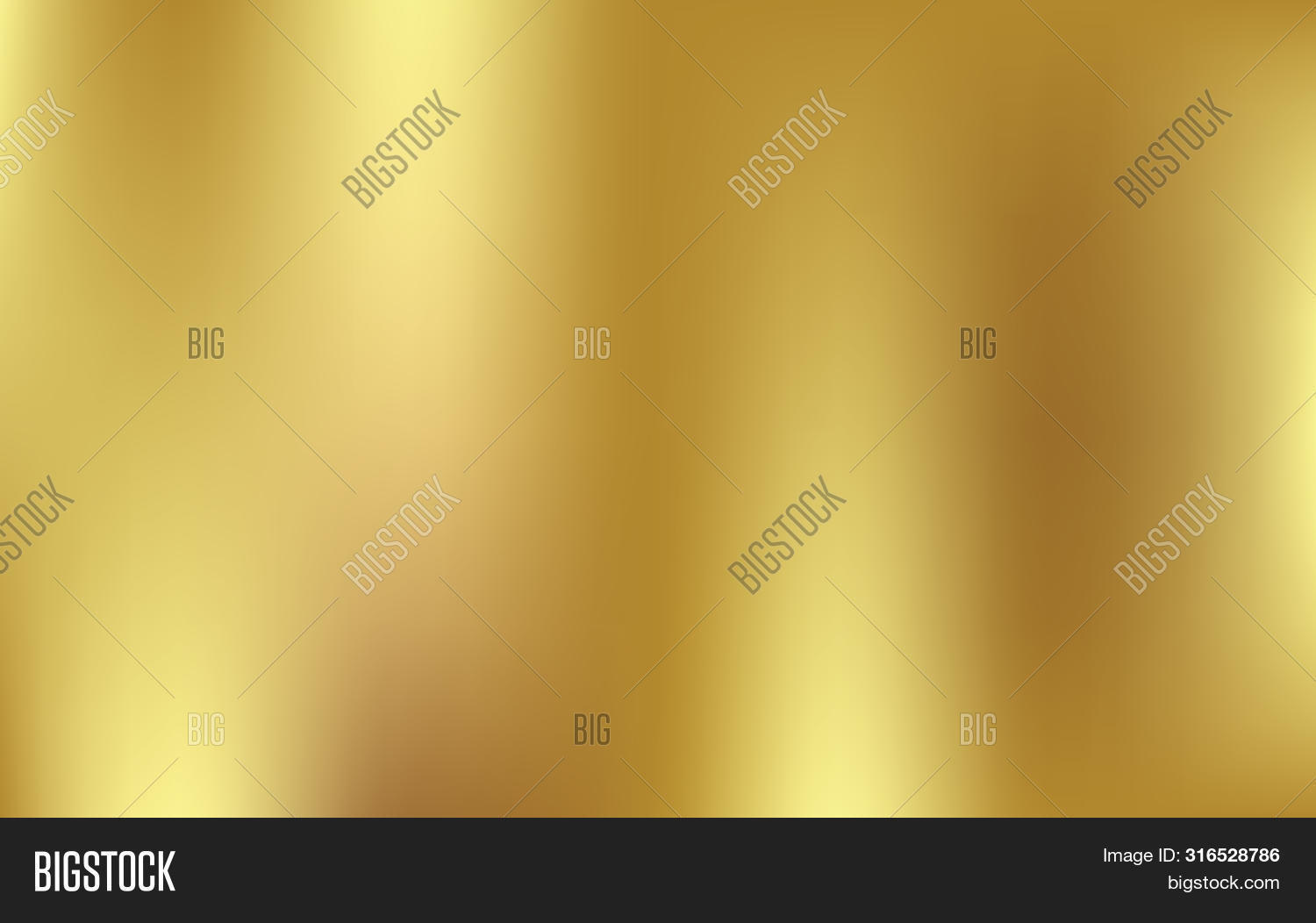abstract,background,blur,blurred,border,bright,brush,card,coin,color,decor,decoration,design,effect,elegant,filter,foil,frame,glow,gold,golden,gradient,graphic,grunge,hologram,holographic,icon,image,iridescent,light,mesh,metal,modern,new,paper,pattern,pink,print,reflection,ribbon,seamless,shine,shiny,smooth,soft,text,texture,year,yellow