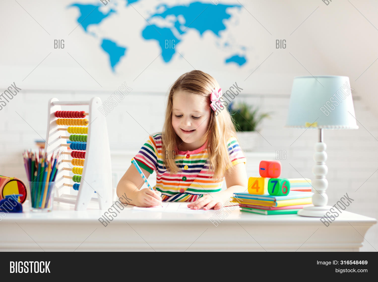 abacus,abc,back,backpack,bedroom,book,child,children,class,classroom,count,desk,education,elementary,english,eye,foundation,girl,glasses,globe,happy,home,homework,kid,kindergarten,language,learn,learning,lesson,letter,math,nursery,paint,preschool,preschooler,primary,pupil,read,room,school,spectacles,student,study,to,uk,uniform,wear,write,year
