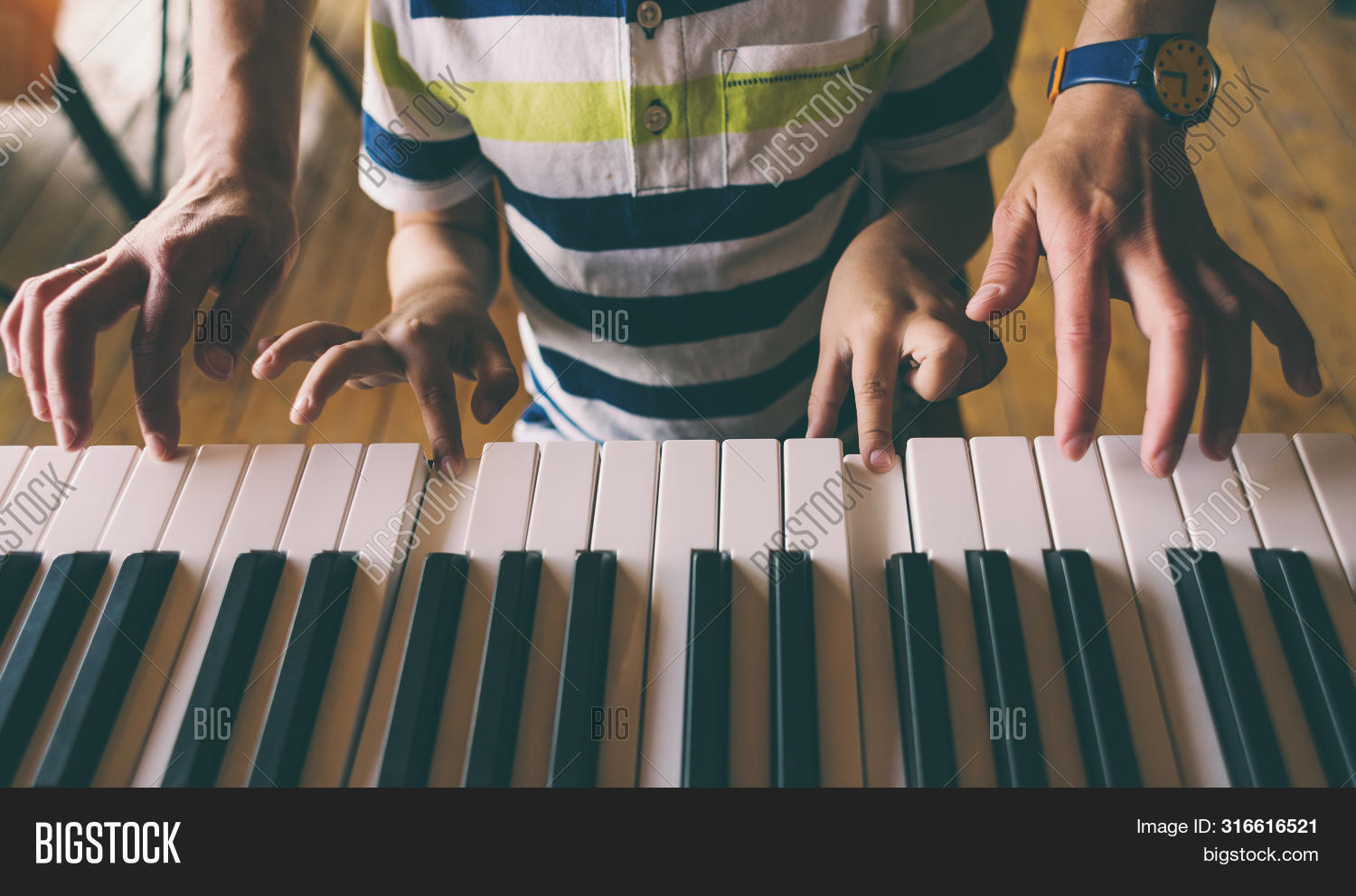 adult,art,boy,caucasian,child,class,classic,coach,duet,education,female,finger,hand,home,indoors,instruction,instructor,instrument,key,keyboard,kid,learn,learning,lesson,mother,music,musical,musician,people,person,pianist,piano,play,player,practice,practicing,school,son,sound,student,study,studying,teach,teacher,together,tutor,tutorial,two,woman,young