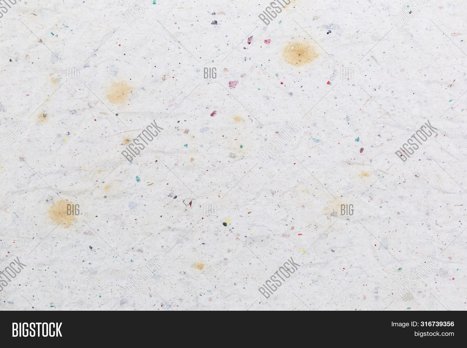 Abstract,abstract-background,ancient,art,backdrop,background,black,blank,bright,canvas,card,cement,christmas,clean,color,copy,cover,decoration,design.,dirty,frame,grain,grunge,line,manuscript,nature,new,old,page,paper,paper-background,parchment,pattern-background,retro,scrapbook,sheet,stained,text,texture,texture-background,textured,vintage,wall,wallpaper,watercolor,web,white,winter,wrinkled,yellow