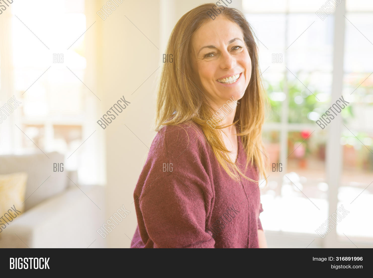 adult,age,aged,attractive,background,beautiful,beauty,bright,casual,caucasian,cheerful,close up,confident,elegant,excited,expression,face,female,fun,gesture,girl,happy,healthy,hispanic,home,house,isolated,lady,lifestyle,living room,looking,mature,middle,middle age,natural,old,older,one,people,person,portrait,pretty,relaxing,senior,smile,smiling,white,window,woman,women