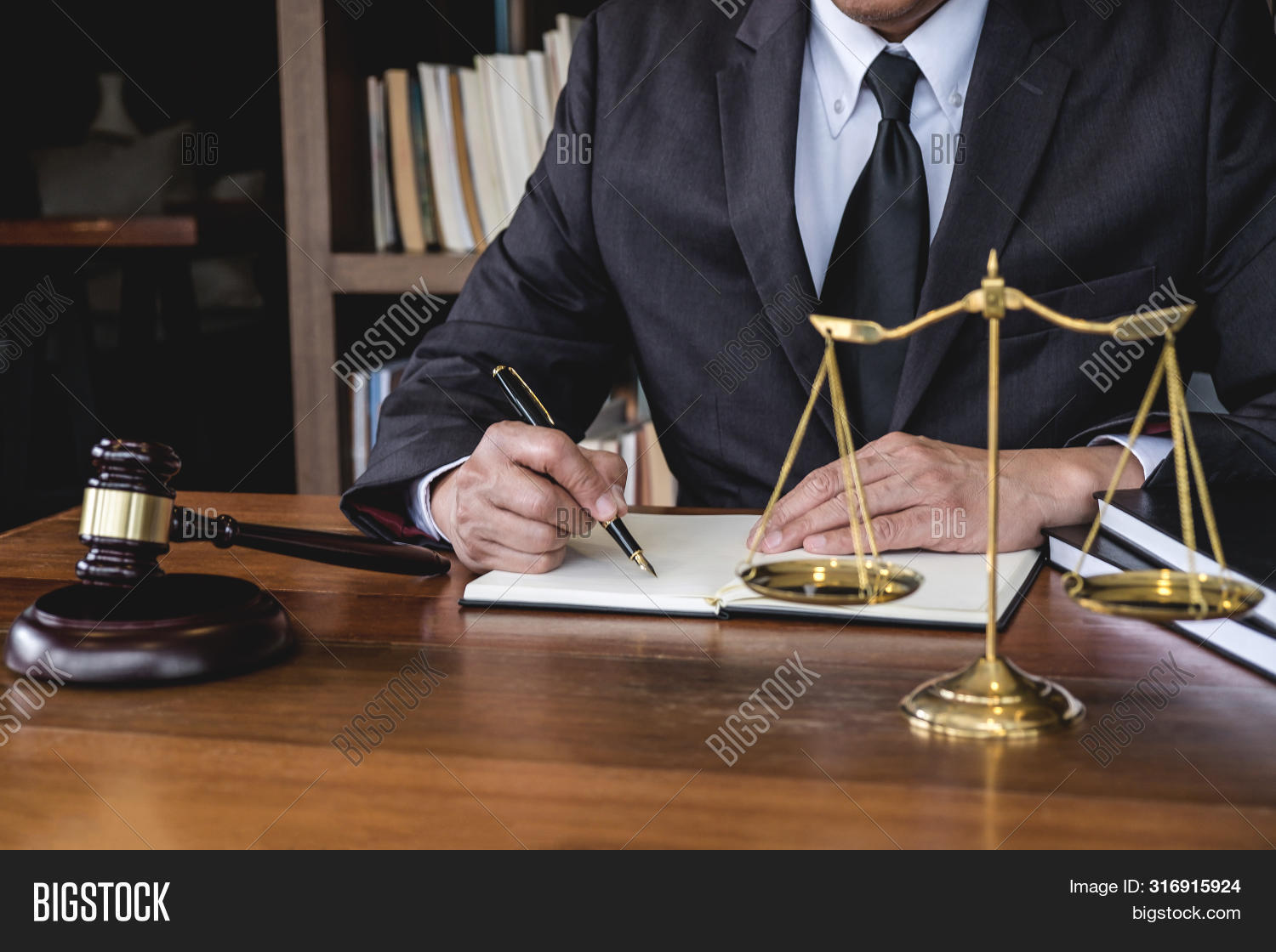 advice,adviser,advocate,agreement,attorney,auction,barrister,book,business,businessman,communication,consult,consultant,contract,counselor,court,courtroom,crime,criminal,customer,dispute,document,education,estate,fairness,firm,gavel,hammer,instructive,judge,jurisprudence,jurist,justice,law,lawyer,legal,legislation,legislator,meeting,notary,office,prosecutor,real,recommend,service,solicitor,statue,verdict,work,workplace
