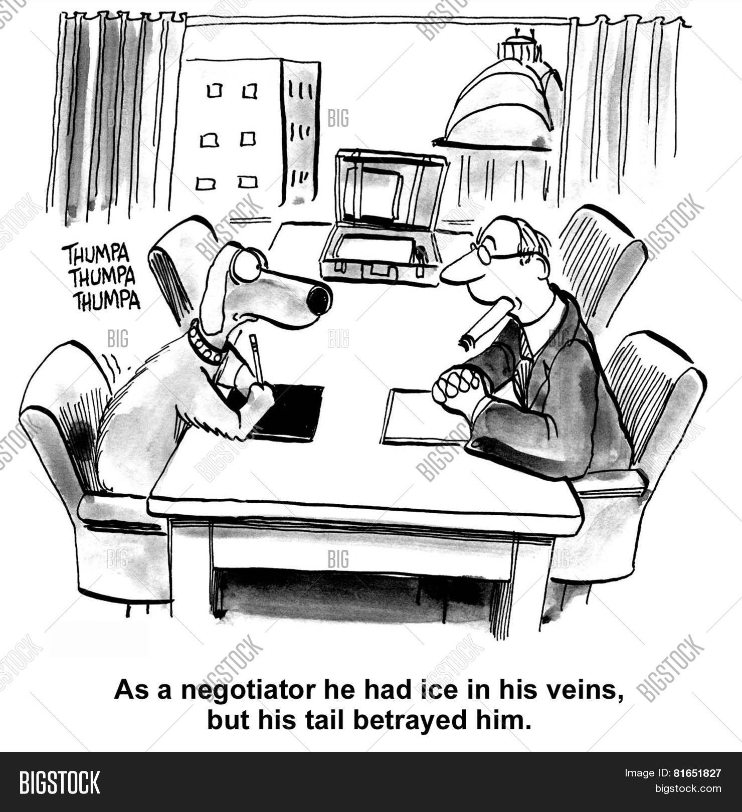 acquisition,agreement,attorney,business,business deal,business law,businessman,cartoon dog,cartoon man,cartoons,comics,compromise,contract,deal,dog,excited,funny,funny dog,gag,humor,humorous,ice,law,lawsuit,lawyer,legal,man,negotiate,negotiation,negotiator,nerves,nervous,purchase,steel,stressed,stressed man,tail,thumping,veins