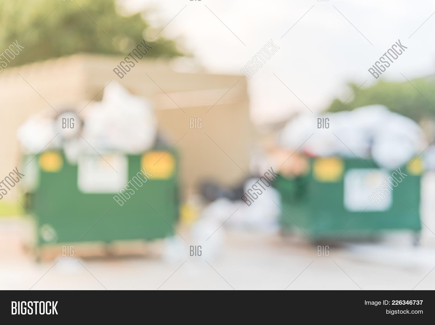 apartment,bag,big,bin,blurred,can,cardboard,city,collection,consumer,container,debris,dirty,discard,disposal,dispose,dumpster,dustbin,ecology,environment,full,garbage,goods,heap,household,houshold,industry,large,leftover,litter,material,overfill,overflow,overfull,pile,plastic,pollution,protection,recycle,residential,rubbish,sack,society,street,throw-away,trash,trashcan,urban,waste,yard