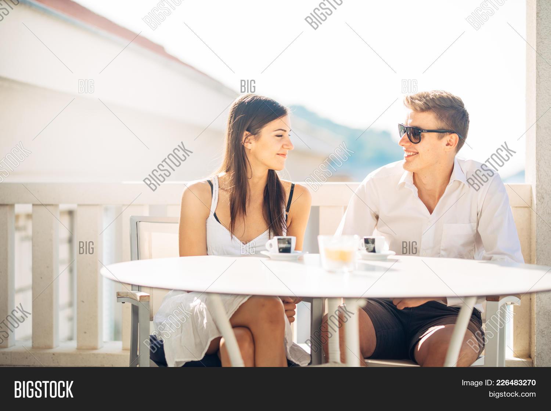 esprezzo dating