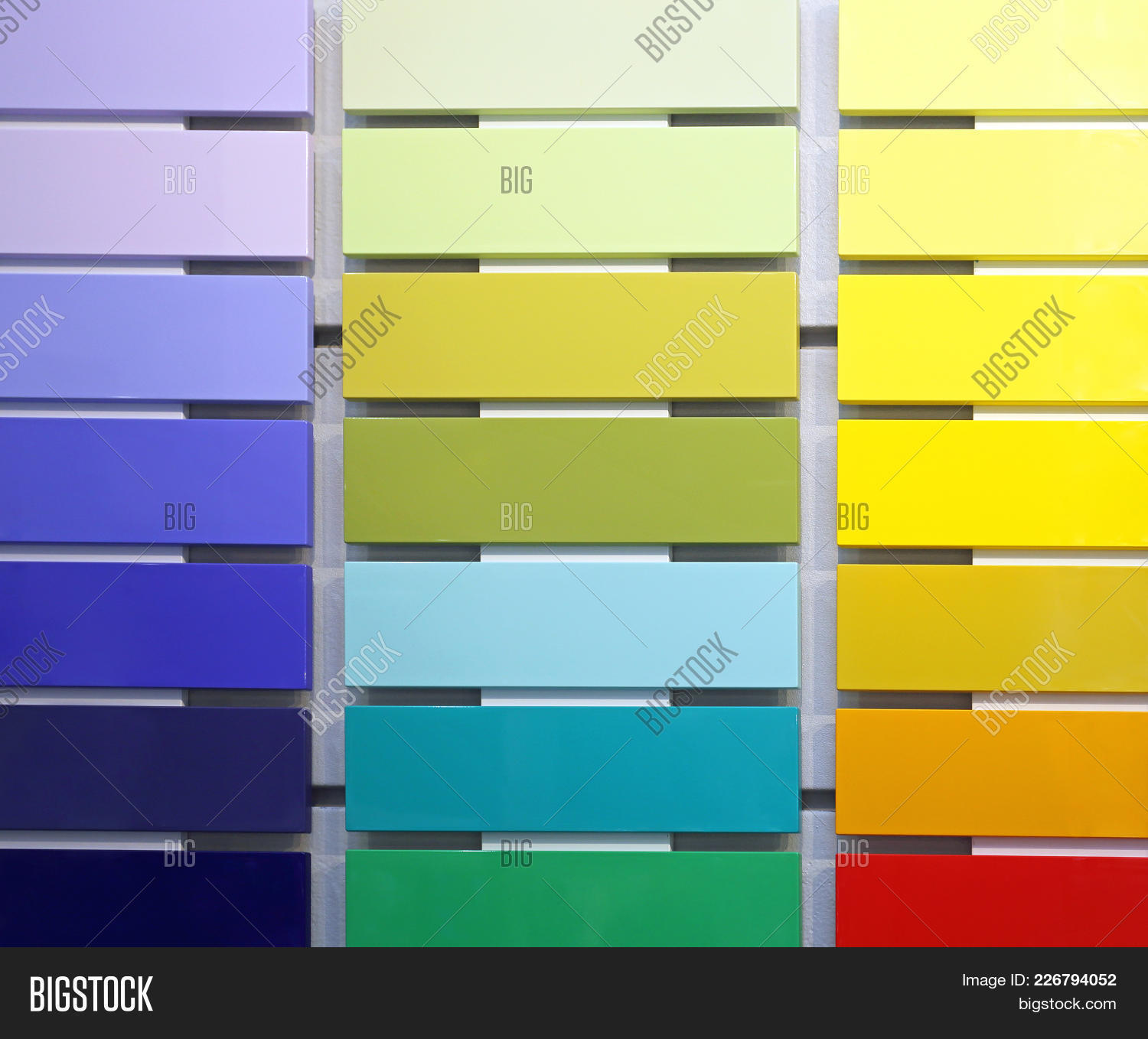 color,colour,design,material,modern,new,paint,sampler,samples,style,swatch,swatches,wood