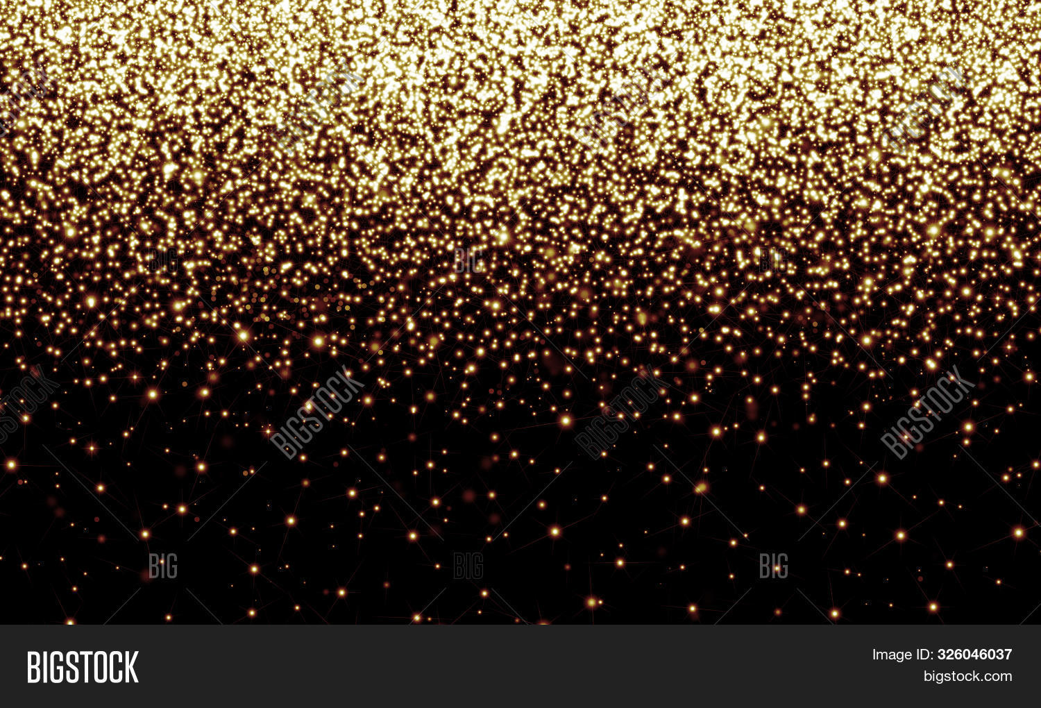 Abstract,Christmas,Golden,Shine,background,black,bokeh,bright,celebration,confetti,effect,glitter,glow,gold,holiday,illustration,light,luxury,new,night,overlay,particles,party,pattern,rain,shimmer,shiny,sparkle,texture,yellow