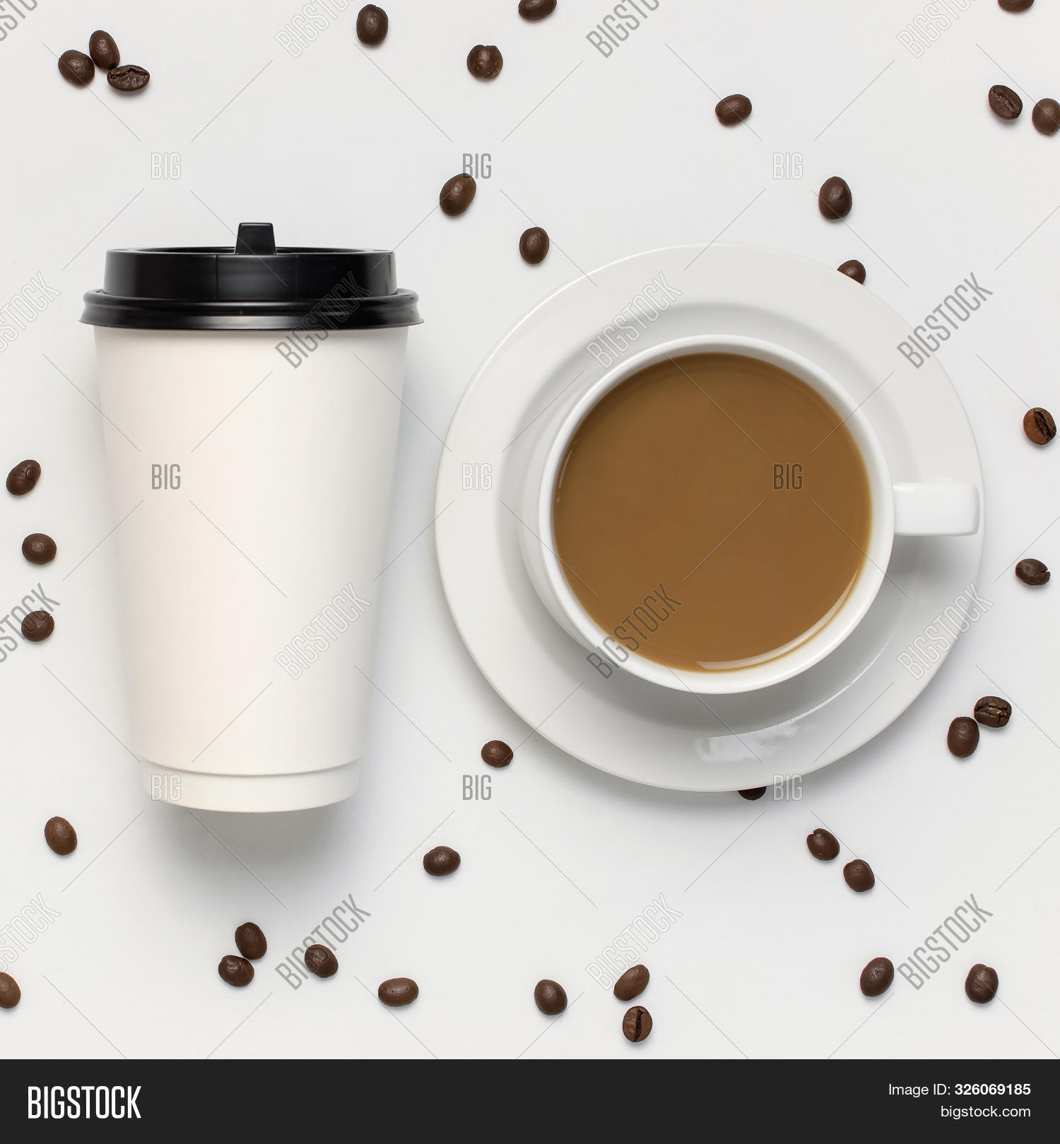 above,autumn,away,background,beverage,blank,breakfast,cafe,caffeine,cappuccino,cardboard,clipping,cocoa,coffee,container,cream,cup,disposable,drink,empty,espresso,fall,go,golden,gray,hot,label,latte,leaves,love,mockup,paper,portable,space,take,takeaway,takeout,tea,text,travel,white