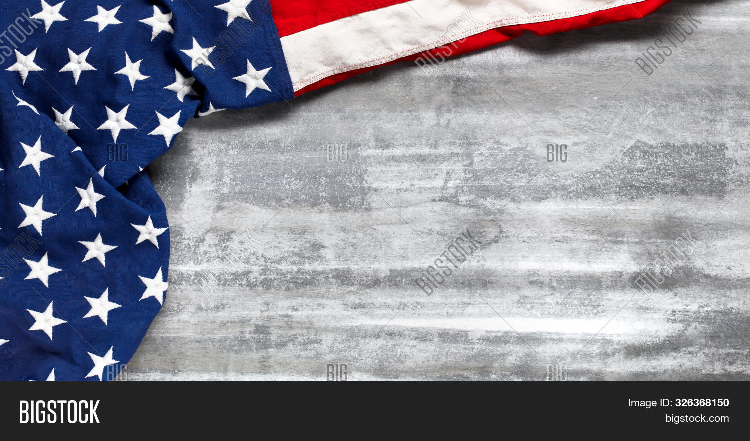 4th of july,america,american flag,background,blank,day,election,empty,flag,freedom,grunge,holiday,independence,july,labor,labor day,memorial,memorial day,patriot,patriotic,patriotism,pride,space,us,us flag,usa,usa flag,veteran's,veteran's day,veterans,vintage,vote