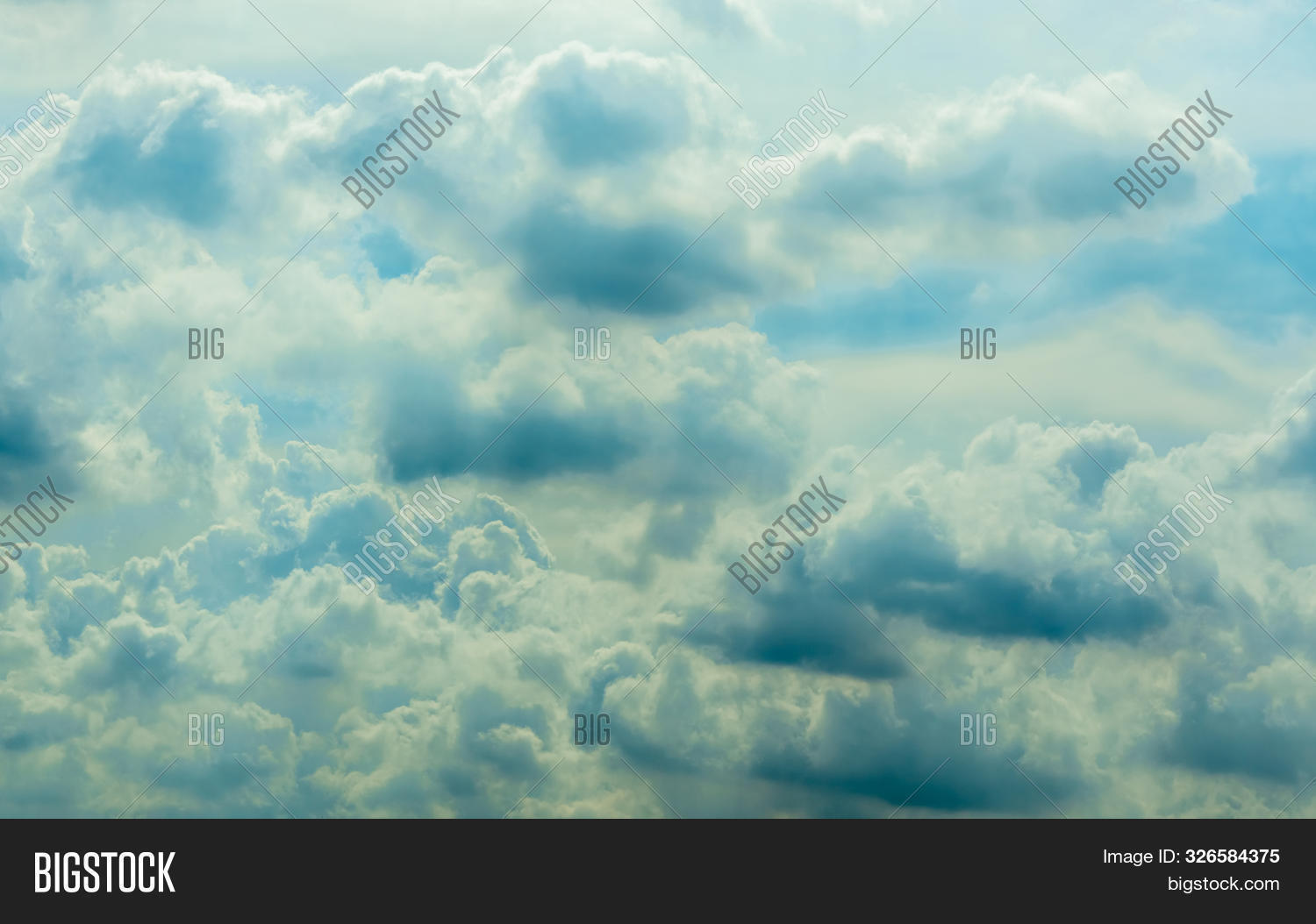 abstract,air,atmosphere,background,beautiful,beauty,blue,bright,climate,clouds,cloudscape,cloudy,color,cotton,cumulus,dark,day,dramatic,environment,feel,fluffy,freedom,good,happy,heaven,high,landscape,light,natural,nature,outdoor,oxygen,ozone,pattern,peaceful,puffy,scenic,season,sky,soft,space,spring,storm,summer,sunlight,texture,view,weather,white,wish