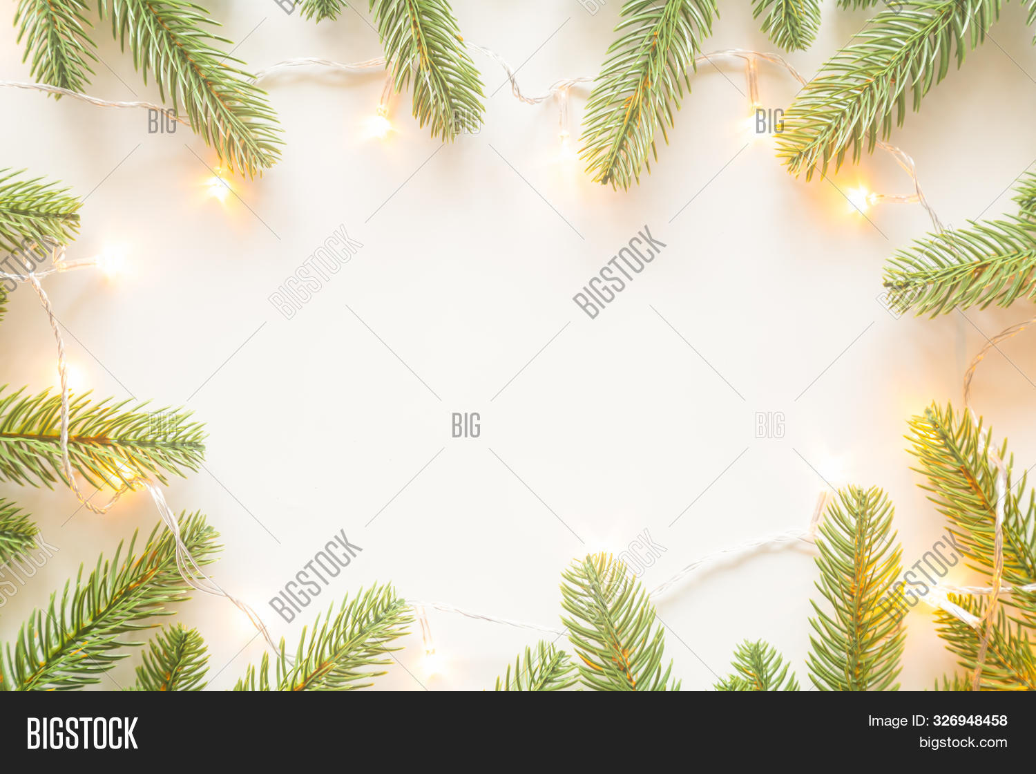 2020,background,ball,bauble,box,candy,cane,card,celebration,christmas,concept,decor,decoration,desk,eve,festive,fir,flat,flatlay,gift,golden,greeting,happy,holiday,isolate,lay,merry,minimal,new,ornament,overhead,pine,present,red,santa,season,snow,snowflakes,star,table,top,tree,view,white,winter,xmas,year