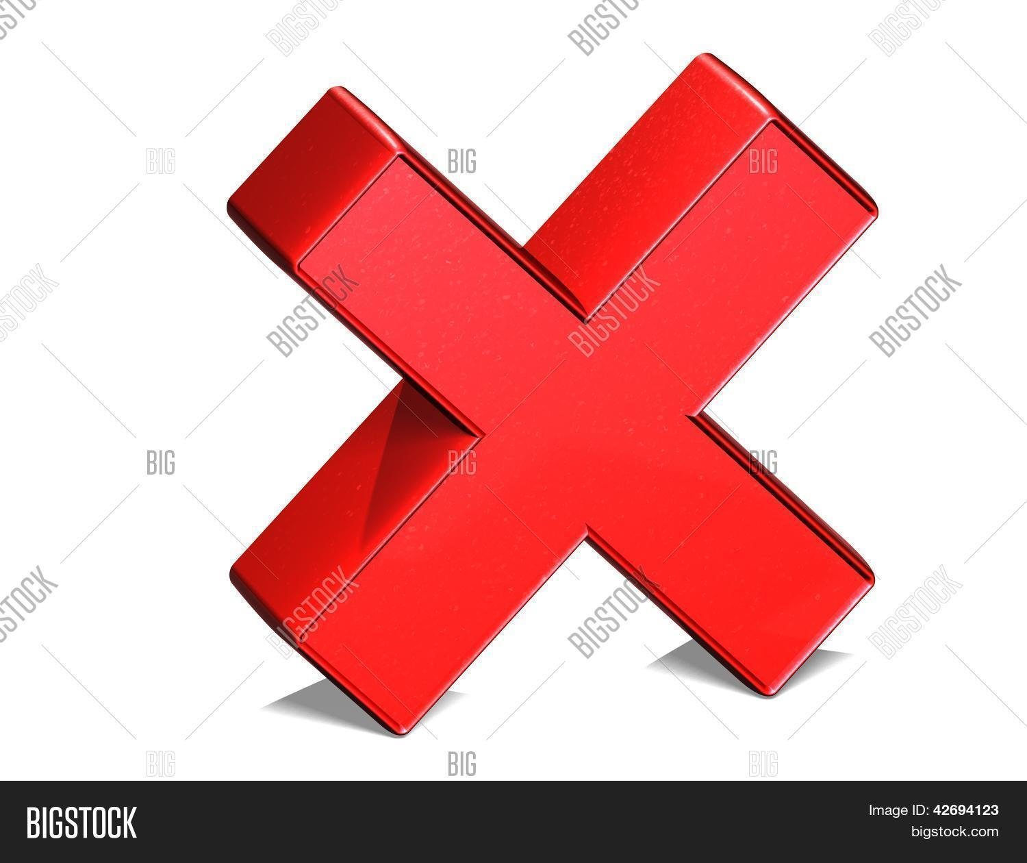 3d,abstract,background,beautiful,brushed,capital,character,collection,color,concept,conceptual,creative,creativity,design,different,drawing,font,grunge,icon,idea,illustration,inspiration,iron,isolated,learn,letter,object,red,render,set,shape,sign,single,solution,strategy,stroke,success,symbol,team,text,textured,think,type,typescript,vision,wariety,white,word,x