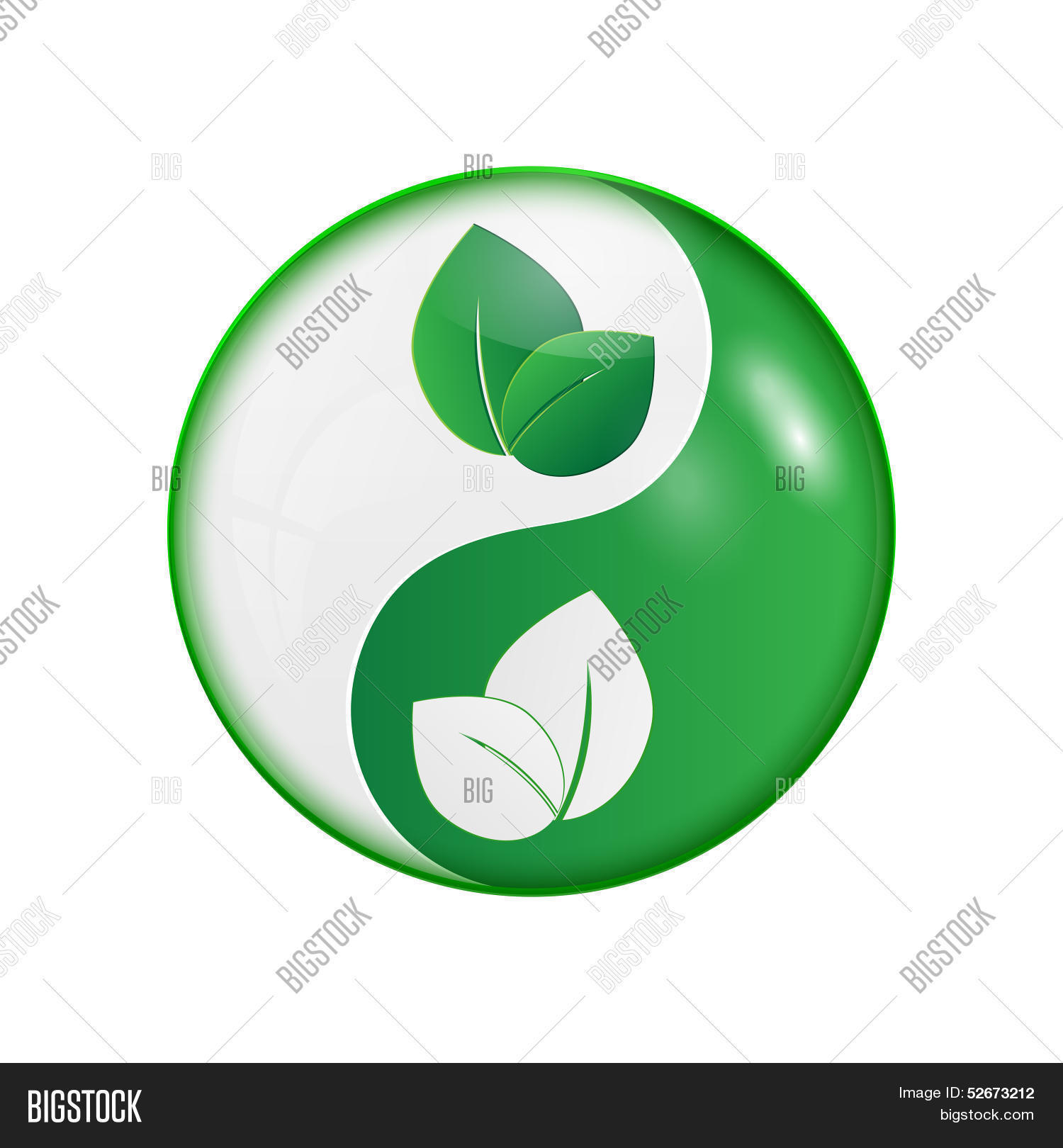alliance,antipode,attraction,ball,buddhism,china,circle,concord,concordance,contrariety,contrary,contrast,culture,dawning,disk,east,easterly,eastwardly,ecology,feng,feng shui,floral,foliage,globe,gravitation,green,harmony,herb,herbal,icon,illustration,inverse,isolated,japan,leaf,life,living,meditation,nature,opposite,opposition,orient,oriental,plant,round,sapience,shui,sphere,spiritual,tea,union,vector,vegetal,white,wisdom,yang,yin,yin-yang