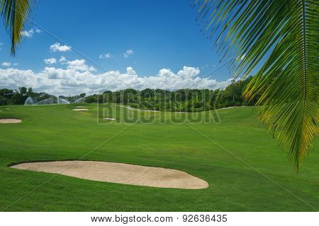 punta cana big and beautiful singles Let's make your punta cana vacations some you will never forget  if you're not a big fan of flying through the air,  punta cana is a beautiful place,.