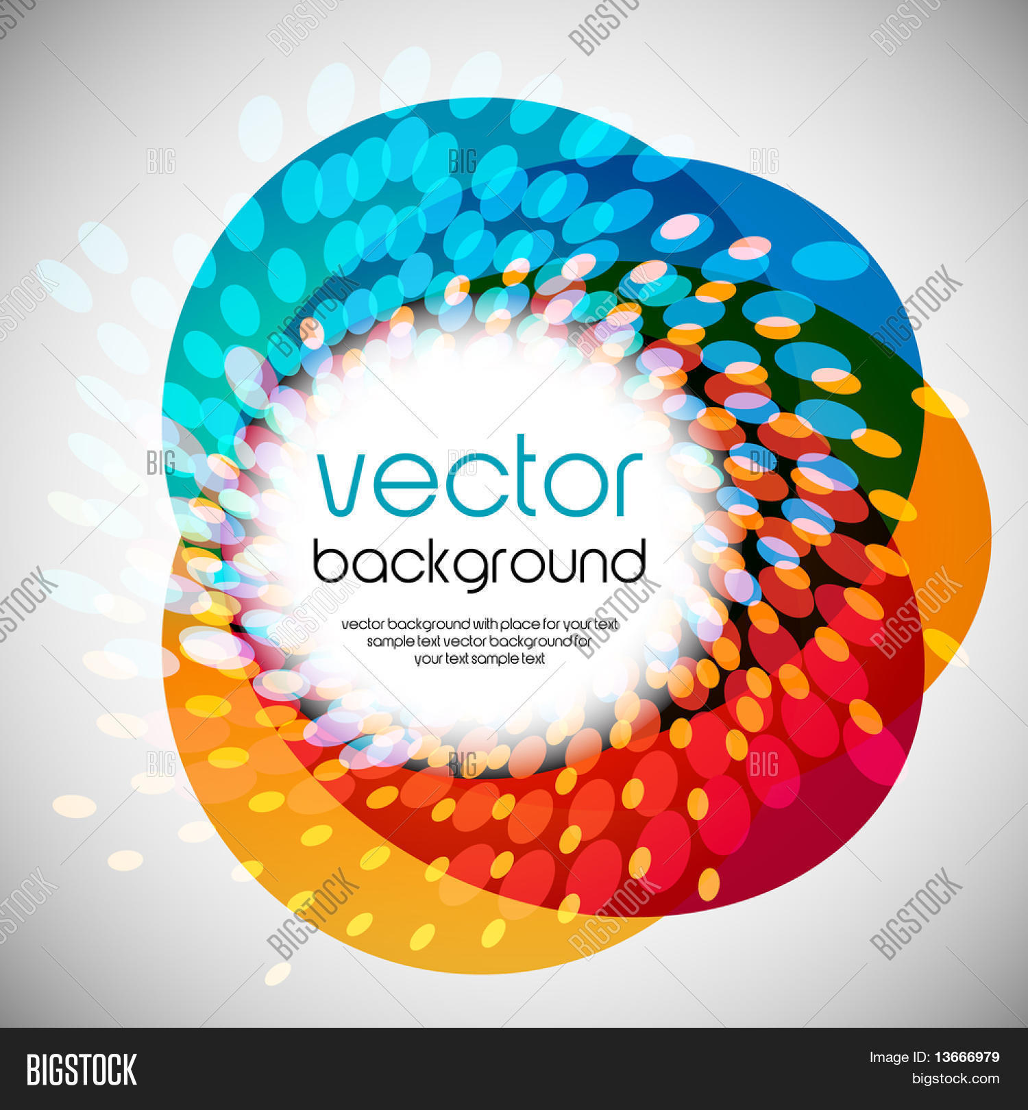 abstract,abstract background,abstract backgrounds,abstract background vector,art,artistic,backdrop,background,background abstract,background green,backgrounds abstract,banner,blue,blue abstract background,blue background abstract,circle,clip,clipart,color,colorful,colorful abstract background,concept,cool,cover,creative,decoration,decorative,design,digital,ellipse,ellipsoid,eps10,flow,graphic,green,green abstract background,green background,green backgrounds,idea,illustration,image,light,modern,orange,pattern,poster,rainbow,red,rounded,space,style,text,transparent,trendy,vector,wallpaper,web