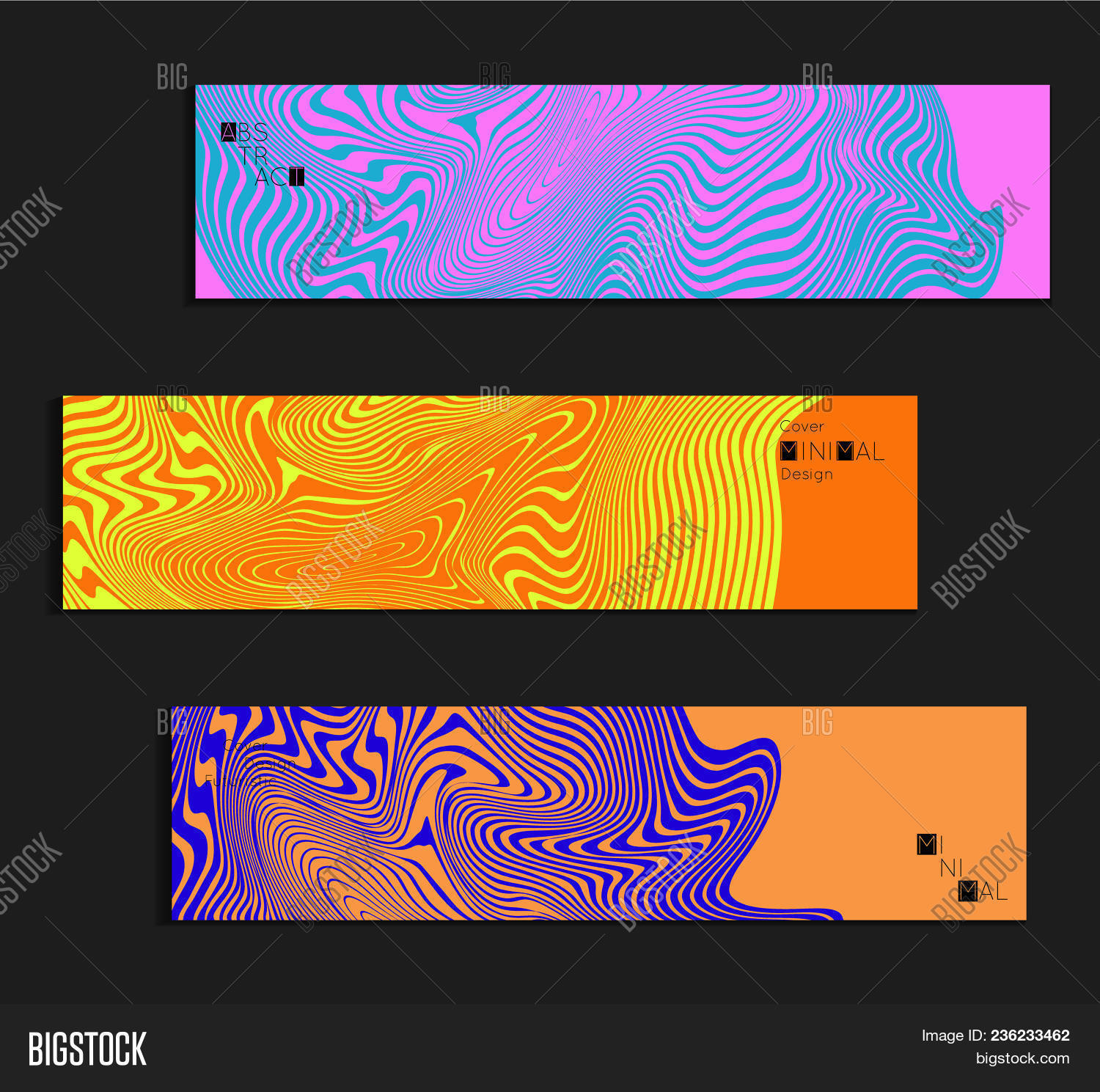 3d,abstract,ad,advertisement,background,banner,black,blend,card,cover,dark,dynamic,future,futuristic,geometric,geometry,grid,media,mesh,minimal,net,pattern,placard,poster,print,promotion,shape,simple,social,template,wed