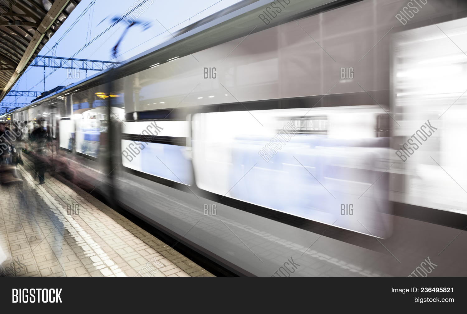 arrival,blur,business,cargo,carriage,city,commute,departure,diesel,electric,engine,express,fast,high,journey,locomotive,metro,modern,motion,move,movement,passage,passenger,people,perspective,platform,public,rail,railroad,railway,rapid,road,route,speed,station,subway,technology,track,traffic,train,transit,transport,transportation,travel,trip,underground,urban,vehicle,wagon,way