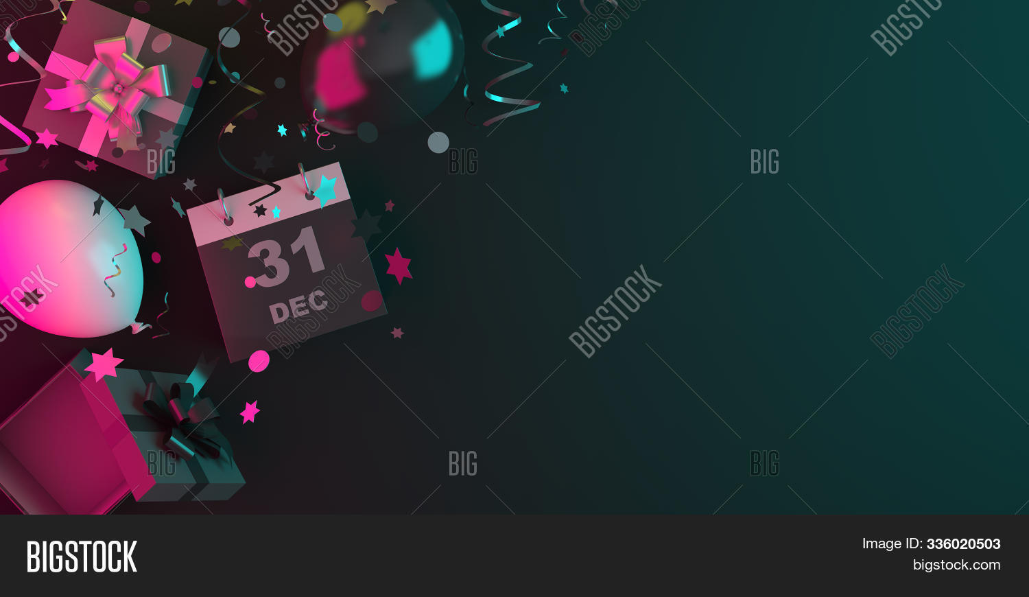 2020,31,3d,abstract,agenda,anniversary,background,balloon,banner,birthday,black,box,calendar,celebration,cheerful,concept,confetti,dark,date,december,disco,end,eve,event,fun,gift,glitter,glow,greeting,happy,happy-new-year-2020,helium,holiday,invitation,light,neon,new,new-year-3d,new-year-abstract,new-year-background,new-year-banner,new-year-greeting-card,night,nightclub,party,ribbon,template,time,wallpaper,year