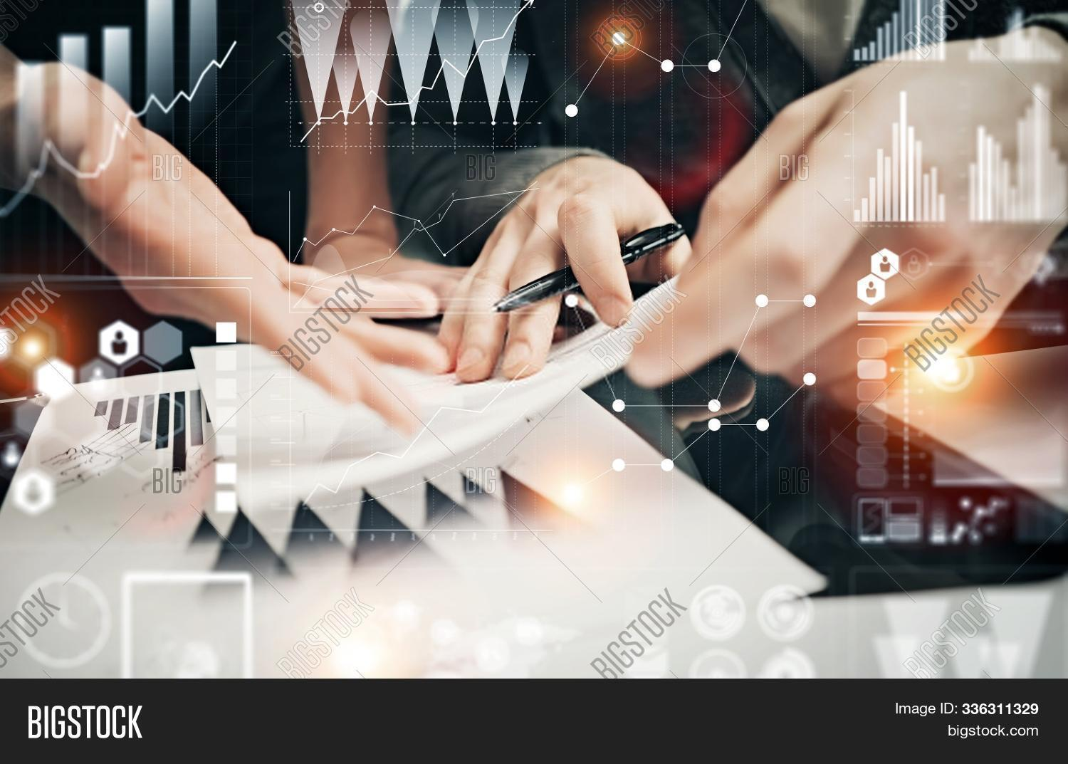 business,businessman,businesswoman,communication,computer,concept,connect,connection,cyber,data,digital,double,economy,exchange,exposure,filter,finance,fintech,global,globe,glowing,hand,handshake,hologram,information,interface,international,internet,invest,link,man,map,net,network,office,partnership,people,planet,science,strategy,team,tech,technology,toning,transfer,using,virtual,woman,world,worldwide