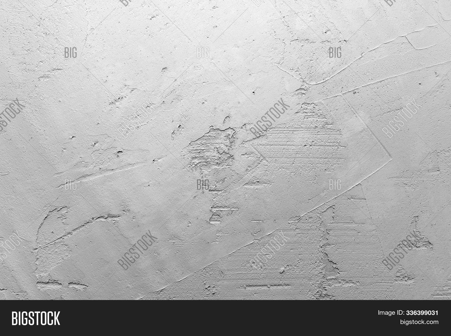 abstract,antique,architecture,backdrop,background,blank,bright,broken,cement,clean,closeup,color,concrete,construction,copy,course,damaged,design,detail,dirty,empty,faded,gray,grunge,grungy,inside,material,monochrome,obsolete,old,outdoor,paint,pattern,plaster,retro,rough,rustic,space,stained,stone,structure,stucco,style,surface,texture,uneven,vintage,wall,weathered,white