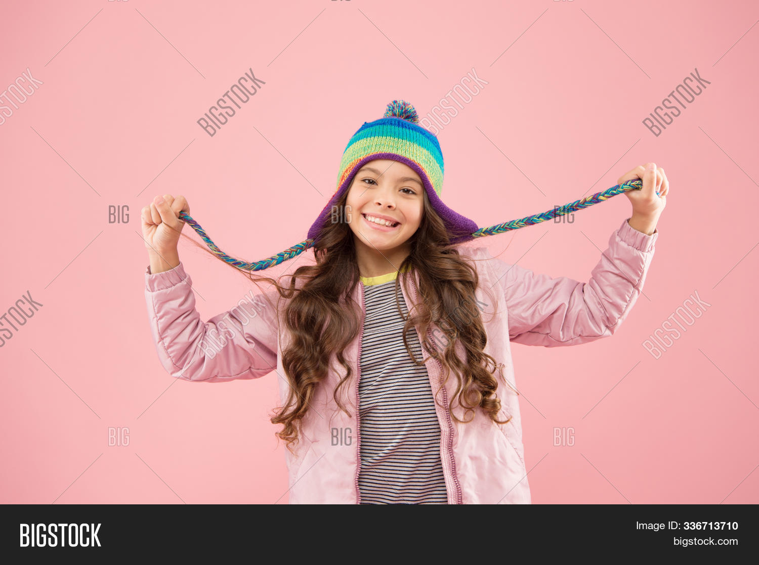 accessory,adorable,autumn,background,beautiful,beauty,boutique,brunette,casual,caucasian,child,childhood,clothes,cute,fall,fashion,fashionable,garment,girl,hair,hairstyle,hat,head,kid,knit,knitted,little,long,look,model,mood,pink,playful,protect,season,shop,small,style,stylish,trend,trendy,wardrobe,wear,winter