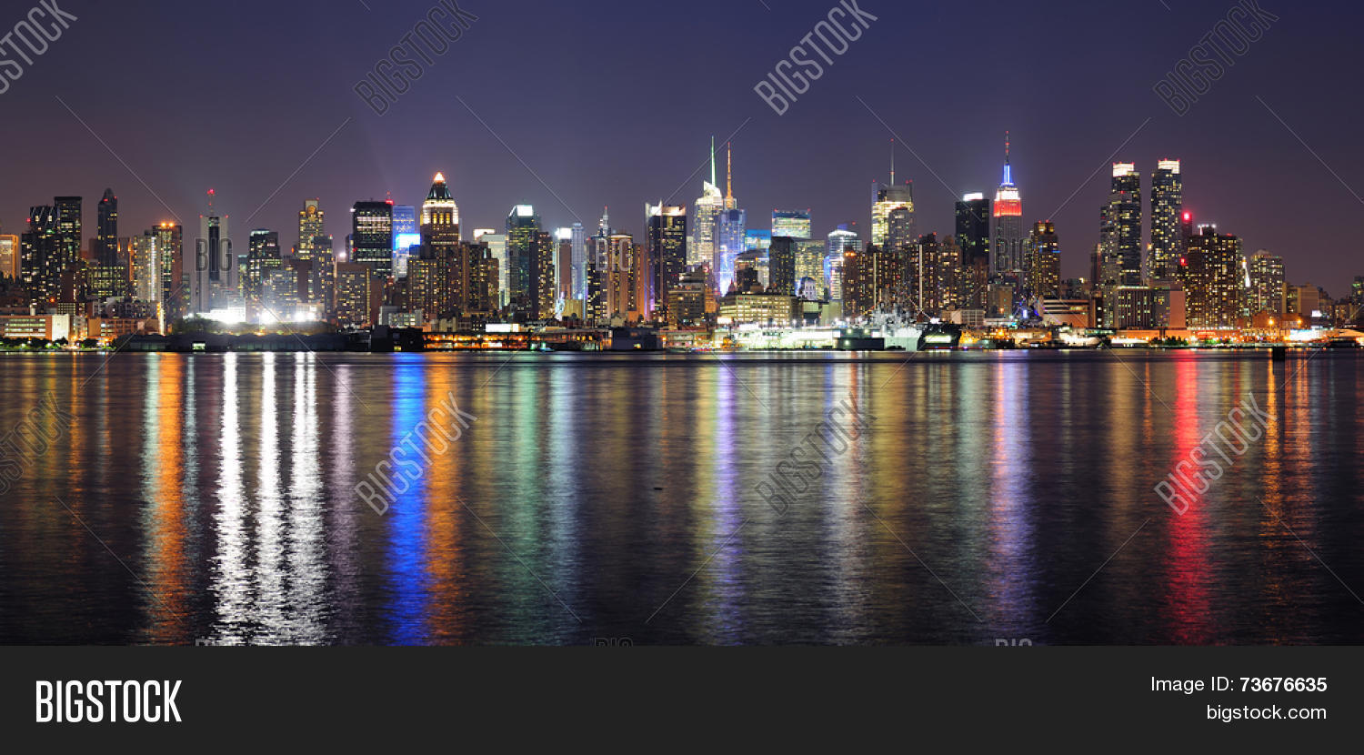 america,apartment building,apartments,architecture,bank,bank building,building,buildings,city,city at night,cityscape,city skyline,colorful,empire,empire state building,financial,historical,hotels,hudson,illuminated,jersey,landmark,landscape,lights,manhattan,manhattan skyline,metropolis,midtown,modern,new,new york city skyline,new york night,new york skyline,night,night city,nyc,nyc skyline,office,panorama,panoramic,panoramic landscape,red,reflection,river,shore,skyline,skyscraper,square,state,times,times square,time travel,travel,urban,urban city,usa,water,waterfront,weehawken,york