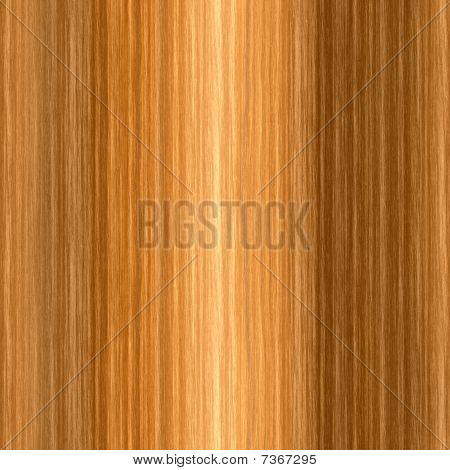 wood seamless repeat pattern, abstract wooden background stock photo