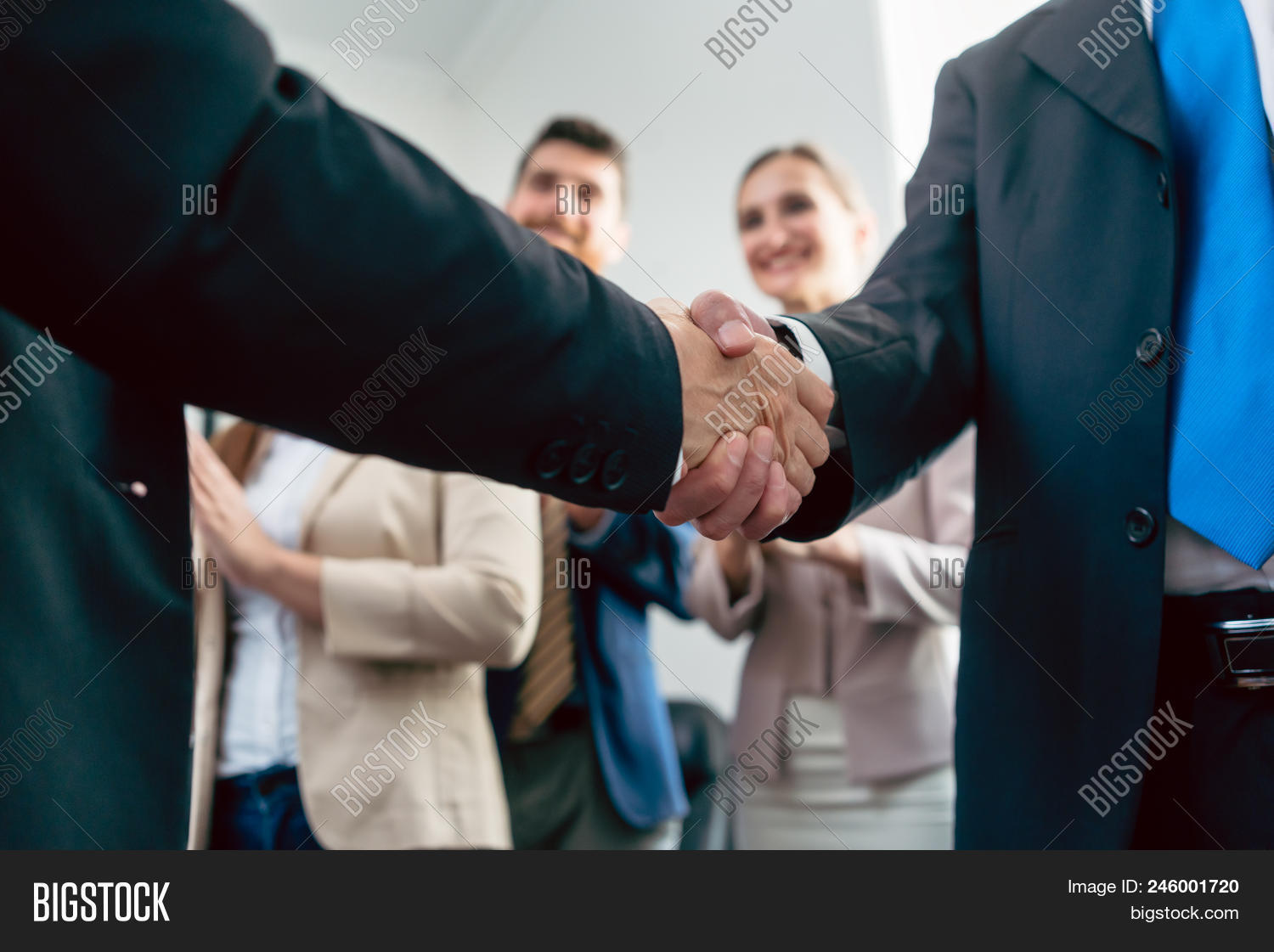 agreement,applauding,applauses,asian,associates,association,b2b,board,business,businessman,businessperson,businesswoman,career,caucasian,ceo,close-up,company,contract,corporate,corporation,directors,employees,hands,handshake,leadership,man,management,manager,meeting,men,multi-ethnic,office,partnership,people,shaking hands,sleeve,stakeholder,standing,success,successful,suit,team,teamwork,three,trust,two,woman