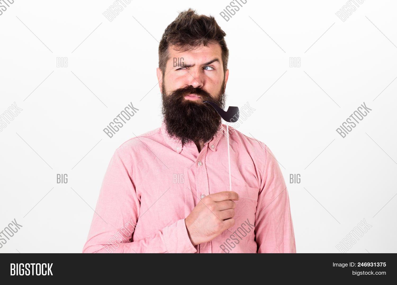 Beard Booth Pro 1 2 Screenshot