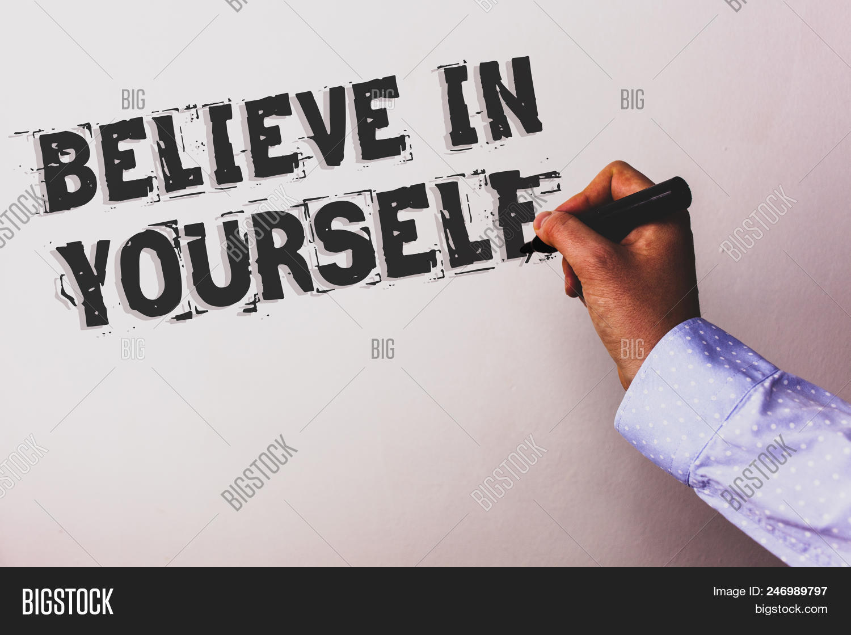 achieve,achievement,aim,aspiration,assurance,attitude,belief,believe,boldness,certainty,challenge,change,confidence,confident,courage,determination,determined,encourage,encouragement,faith,fearlessness,fortitude,hope,inspiration,inspirational,inspire,morale,motivate,motivation,motivational,overcome,overcoming,positive,positivity,power,purpose,reminder,self,spirit,strength,strong,succeed,success,successful,tenacity,trust,yourself