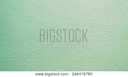 Old wood texture background surface. Wood table surface top view. Vintage wood texture background. Natural wood texture. Old wood background and rustic wood background. Wood texture top view. Surface stock photo