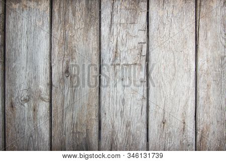 Old wood texture background surface. Wood texture table surface top view. Vintage wood texture background. Natural wood texture. Old wood background or rustic wood background. Grunge wood texture. Surface of wood texture. Timber background of wood texture stock photo