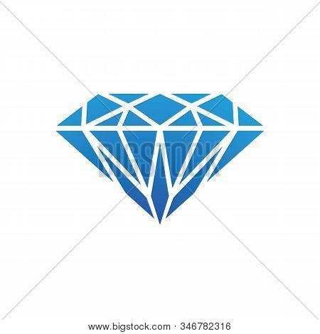 Diamond Icon, Diamond Icon Eps10, Diamond Icon Vector, Diamond Icon vector illustrations, Diamond Icon Image, Diamond Icon Picture, Diamond Icon Flat, Diamond Icon App, Diamond Icon Web, Diamond Icon Art stock photo