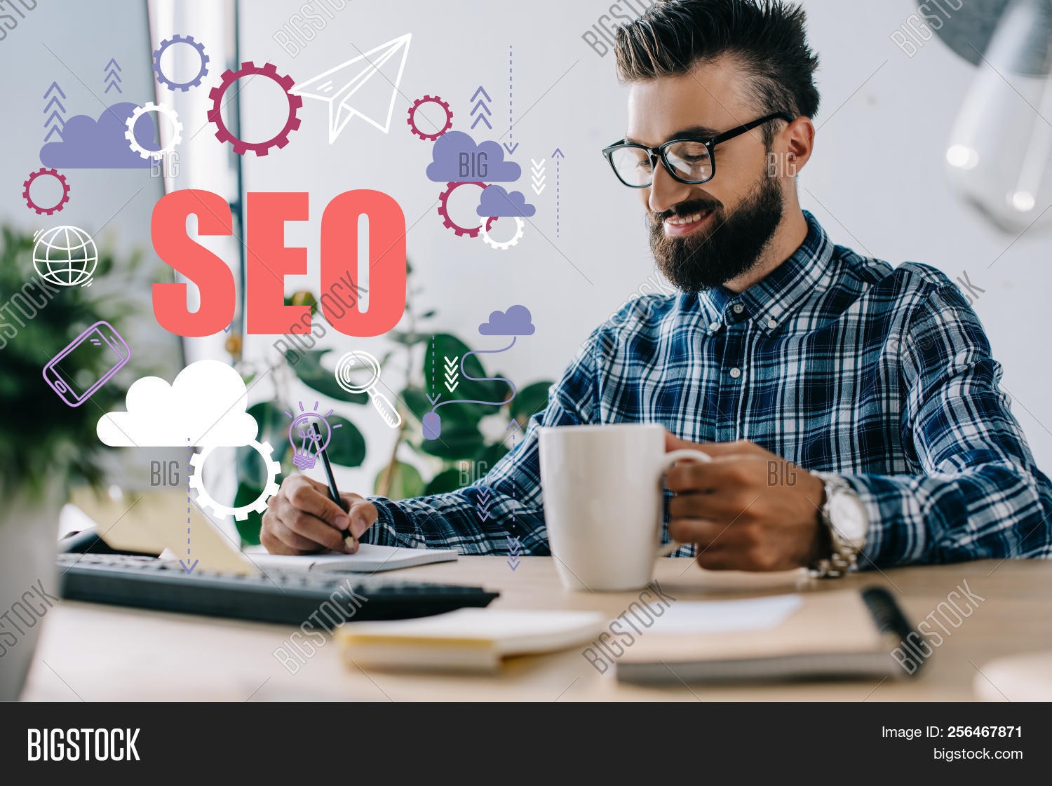 adult,bearded,business,businessman,casual,coffee,computer,corporate,cup,develop,developer,development,drink,electronics,engine,gadget,handsome,icons,ideas,indoor,information,innovation,internet,it,job,male,marketing,media,network,occupation,office,optimization,people,person,plaid,profession,professional,search,seo,shirt,social,strategy,success,successful,support,web,work,workplace,workspace,young
