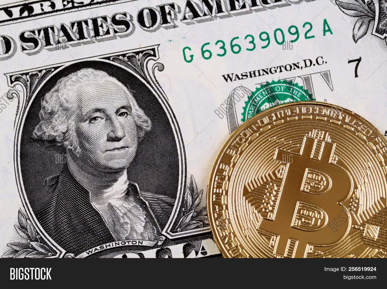 America,American,Federal,Reserve,States,United,Washington,bank,banking,bill,bitcoin,blockchain,business,cash,close,coinage,commerce,computers,crypto,currency,cyrptocurrency,dollar,economy,exchange,extreme,finance,financial,global,gold,golden,international,investment,macro,market,money,rate,savings,secret,trade,up,usa,world