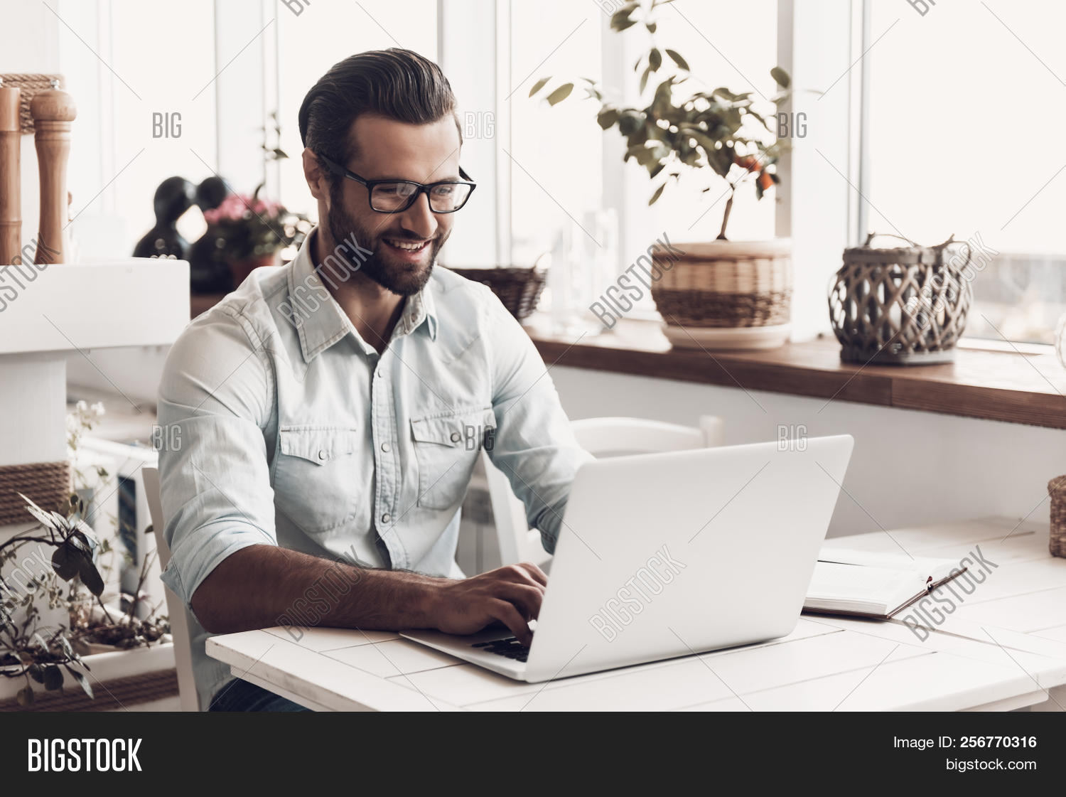 browsing,business,businessman,cafe,casual,caucasian,coffee,communication,computer,concept,confident,creative,device,distance,employee,freelance,freelancer,guy,handsome,happy,indoors,internet,job,laptop,male,man,modern,network,notebook,online,person,portrait,professional,remote,screen,shirt,sitting,smile,success,table,technology,typing,using,web,white,wifi,work,working,young