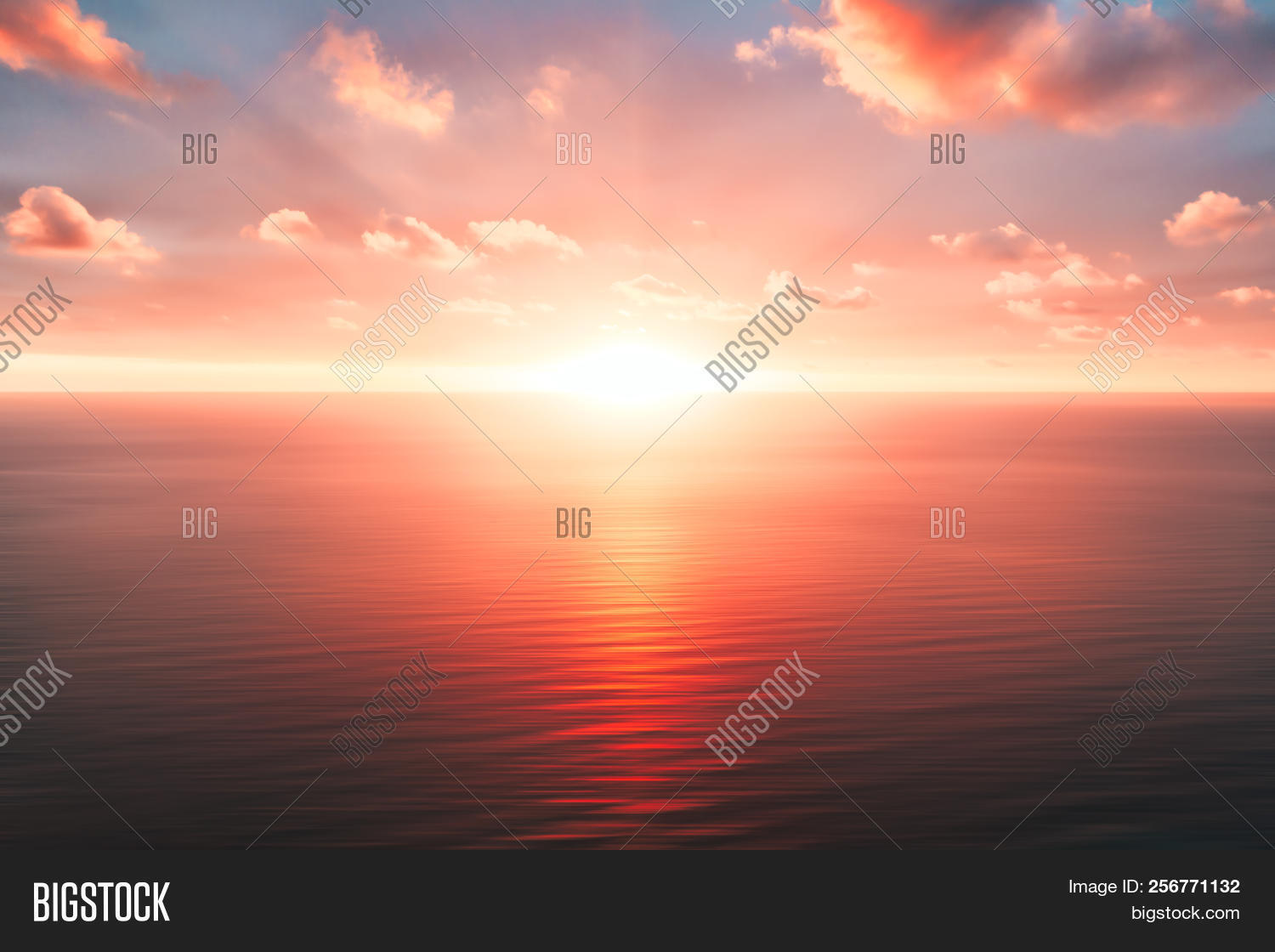 abstract,backdrop,background,bay,beach,beautiful,beauty,blue,clouds,cloudscape,coast,color,colorful,dawn,day,dusk,evening,gold,heaven,horizon,landscape,light,morning,nature,ocean,orange,panorama,peaceful,reflection,scene,scenic,sea,seascape,season,sky,summer,sun,sunlight,sunny,sunrise,sunset,tranquil,travel,twilight,vacation,view,wallpaper,water,wave,weather