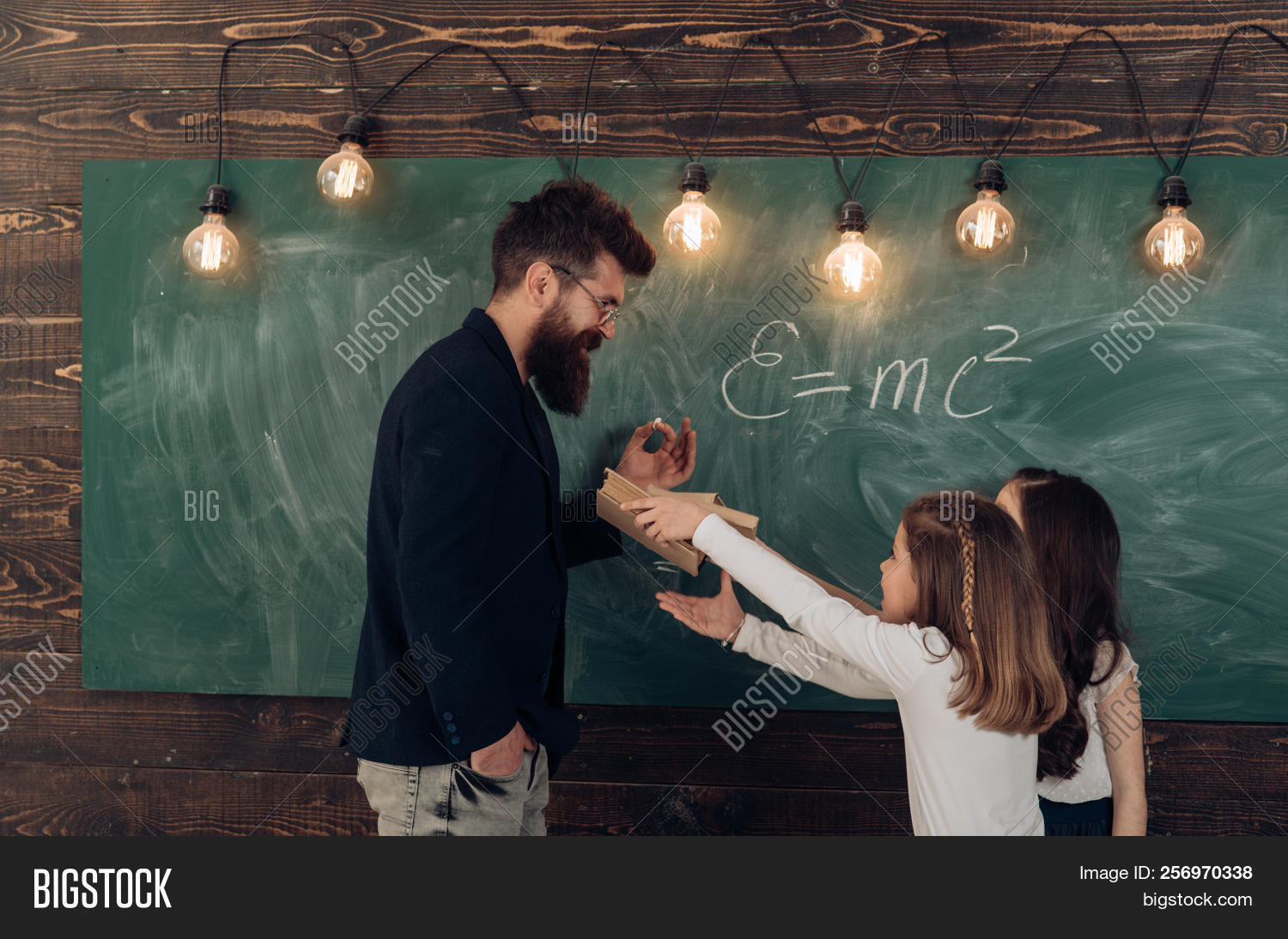 adorable,answer,attention,background,beard,chalkboard,child,childhood,children,classroom,concentrated,concept,creative,curious,cute,dad,daughter,discuss,education,educator,energy,explain,family,father,formal,formula,friend,girl,homeschooling,kid,knowledge,learn,lesson,listen,man,parent,physics,primary,pupil,question,school,schoolgirl,sister,smart,speak,study,suit,teach,teacher,together