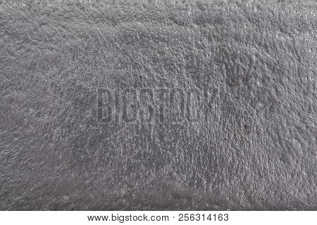 Platinum or alluminium ingots background. Metal texture. Silver backgroun. Stainless steel, aluminium, white gold. stock photo