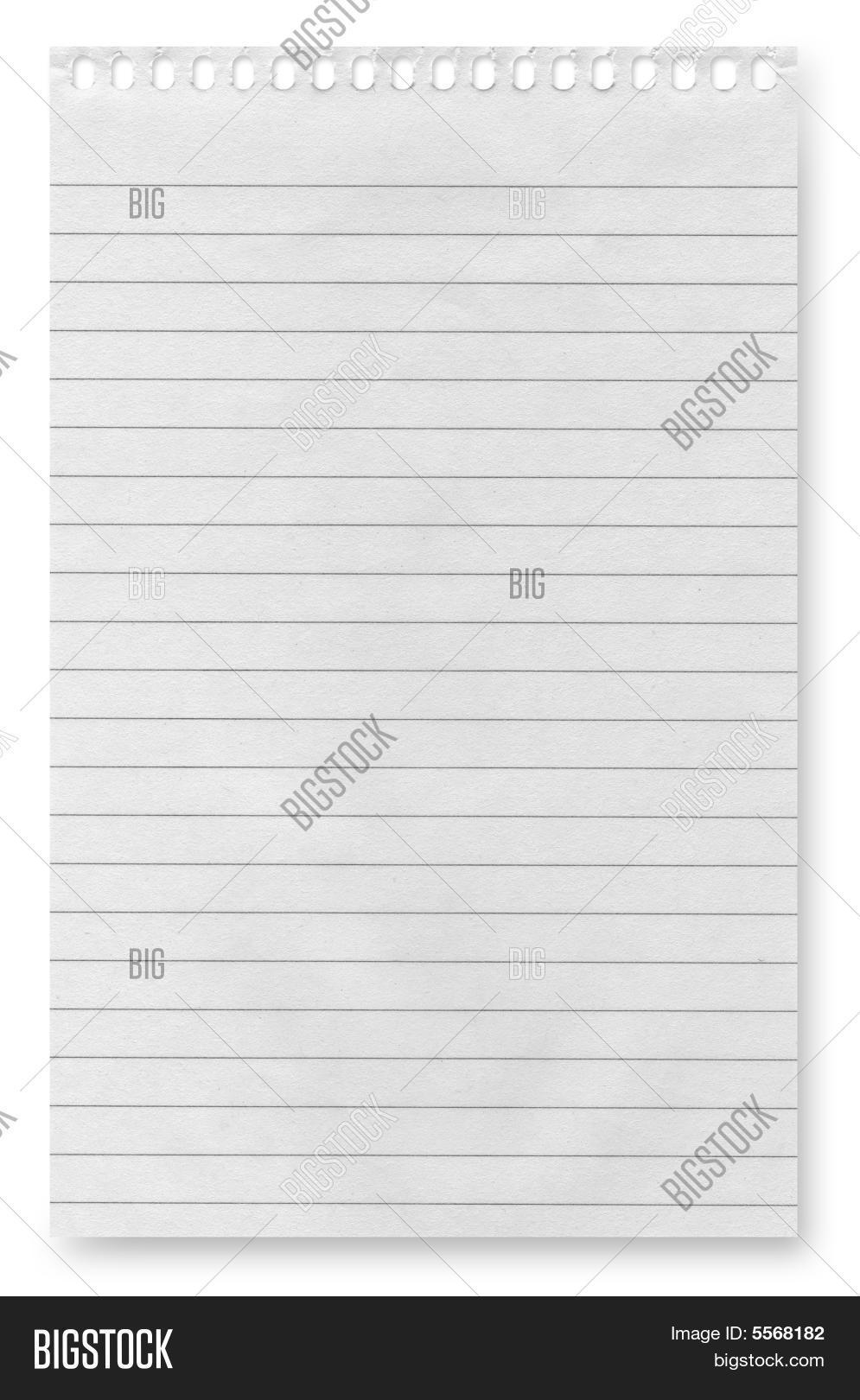 background,blank,business,card,copy,design,document,empty,frame,image,isolated,letter,message,note,notebook,note paper,object,office,page,paper,paper background,pattern,picture,reminder,sheet,space,spiral,supply,textured,view,white,writing
